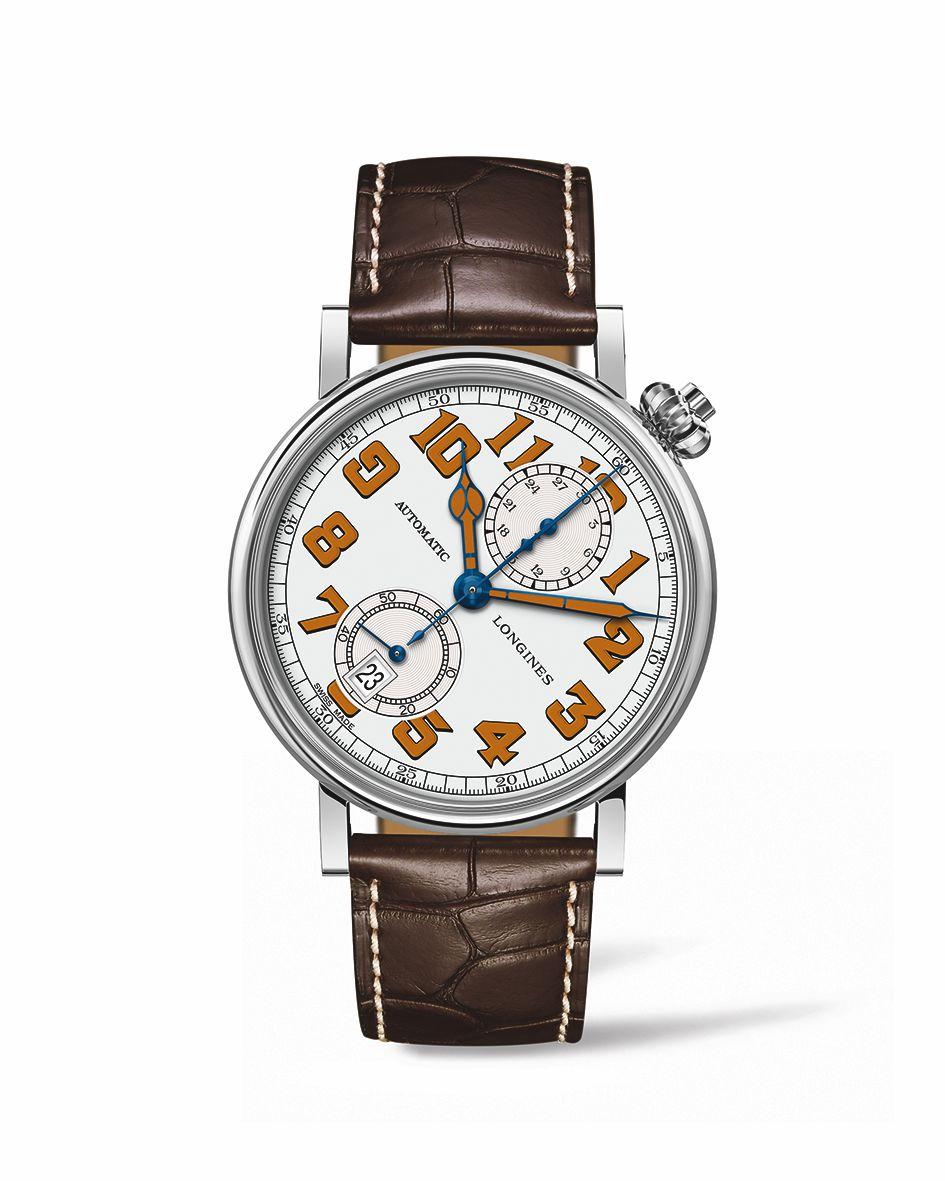 Longines-Avigation-Watch-Type-A-7-1935-1.jpg