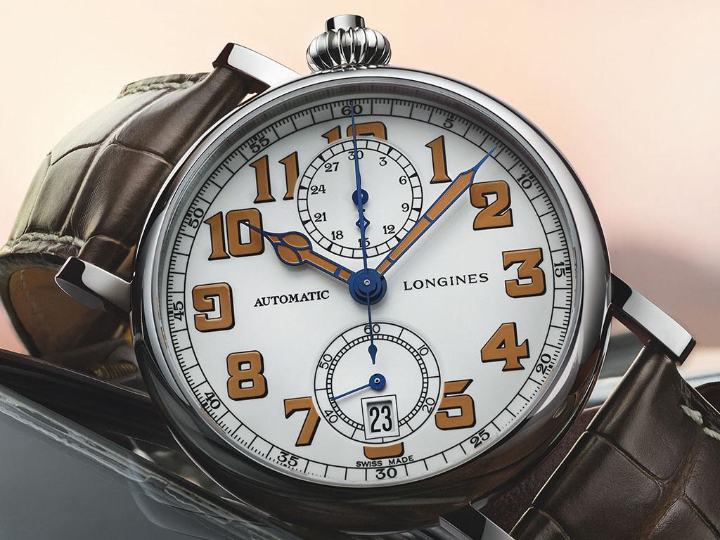 Longines-Avigation-Watch-Type-A-7-1935-2.jpg