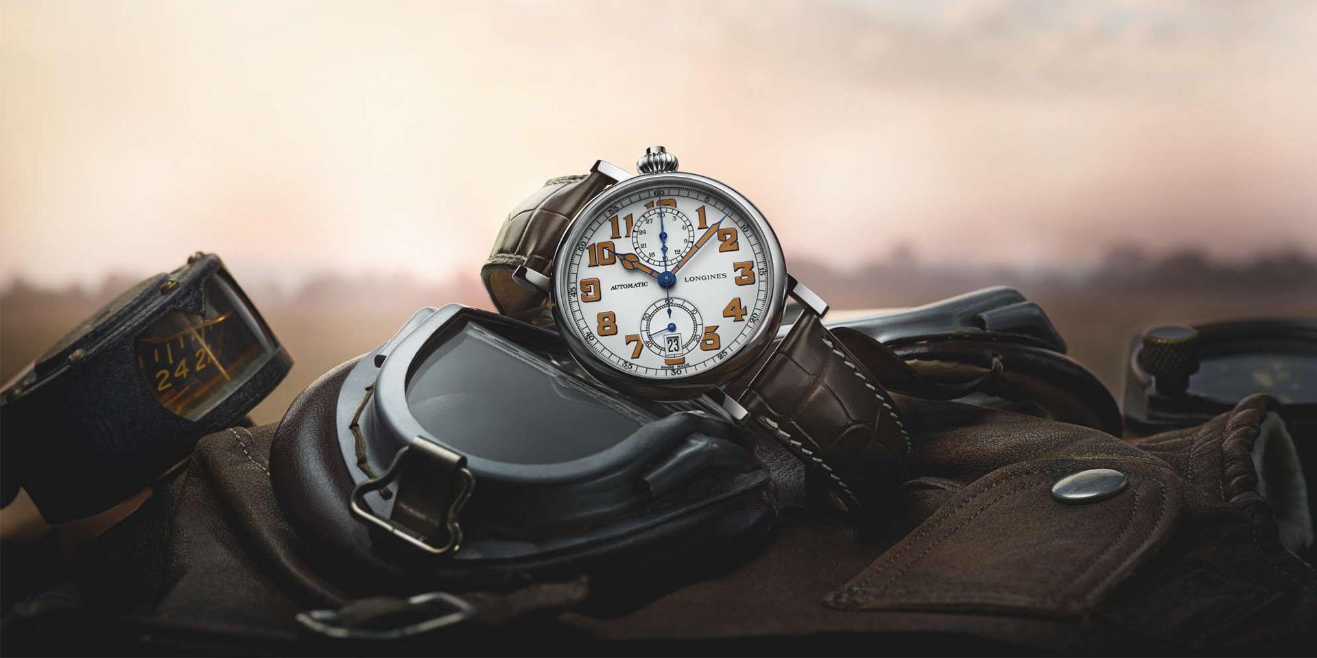 Longines-Avigation-Watch-Type-A-7-1935-slider.jpg