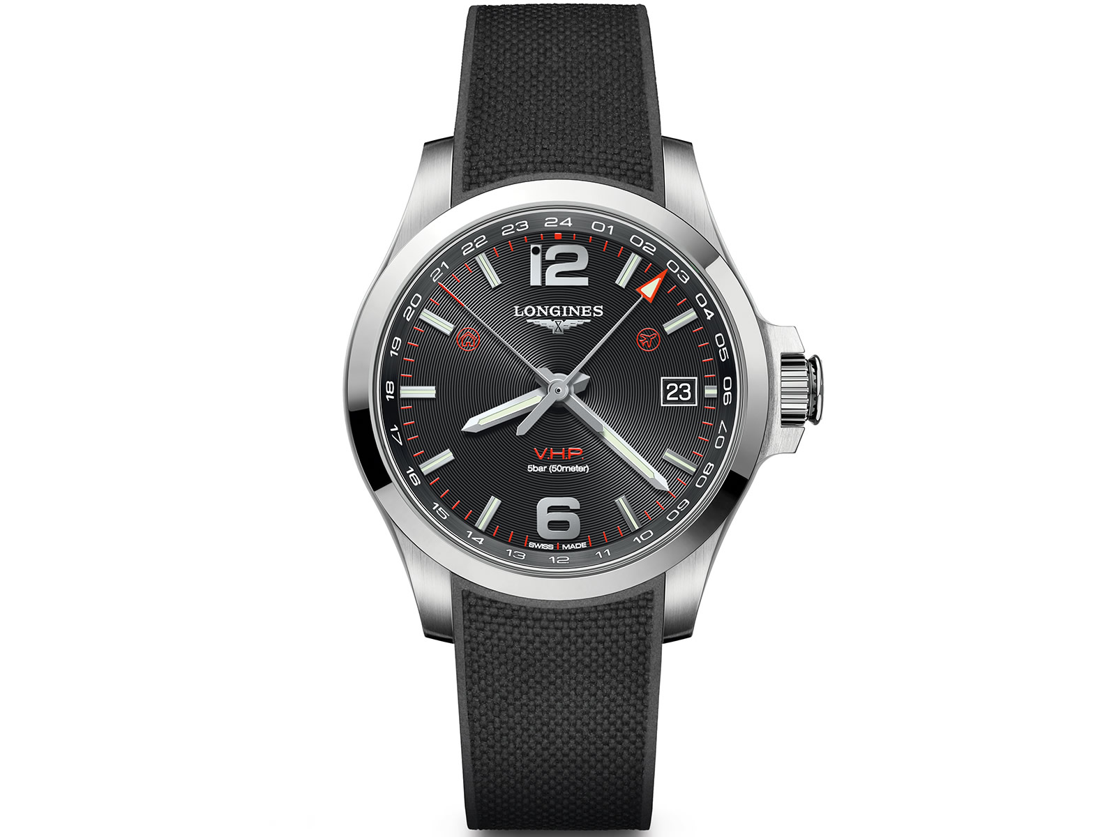 l3-718-4-56-9-longines-conquest-v-h-p-gmt-flash-setting-.jpg