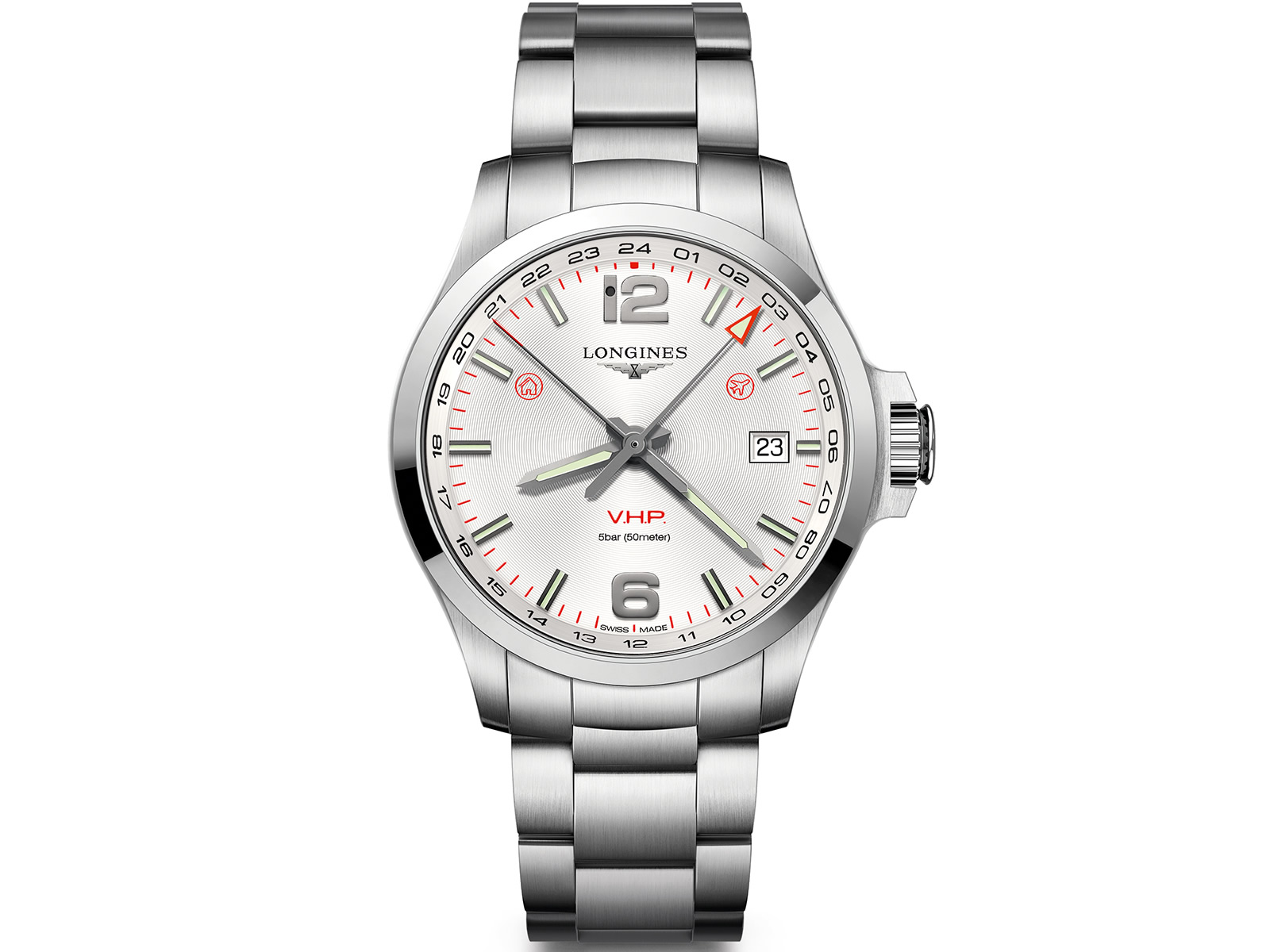 l3-728-4-76-6-longines-conquest-v-h-p-gmt-flash-setting-.jpg