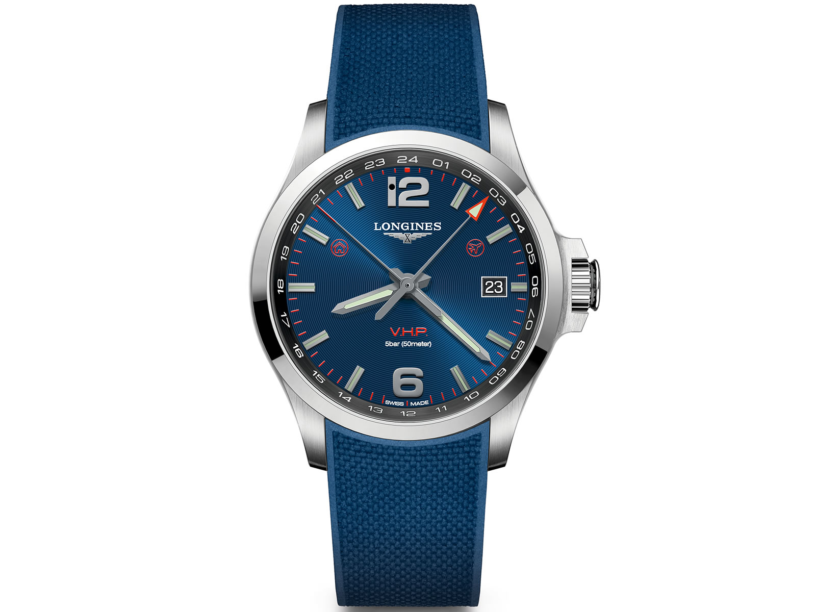 l3-728-4-96-9-longines-conquest-v-h-p-gmt-flash-setting-.jpg