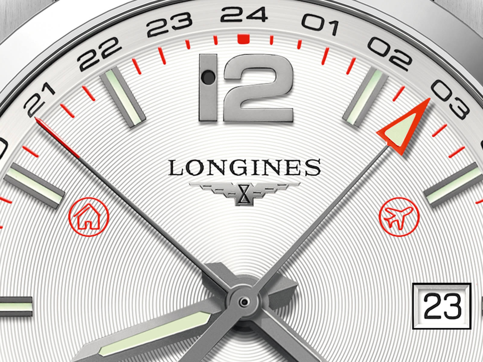 longines-conquest-v-h-p-gmt-flash-setting-4-.jpg