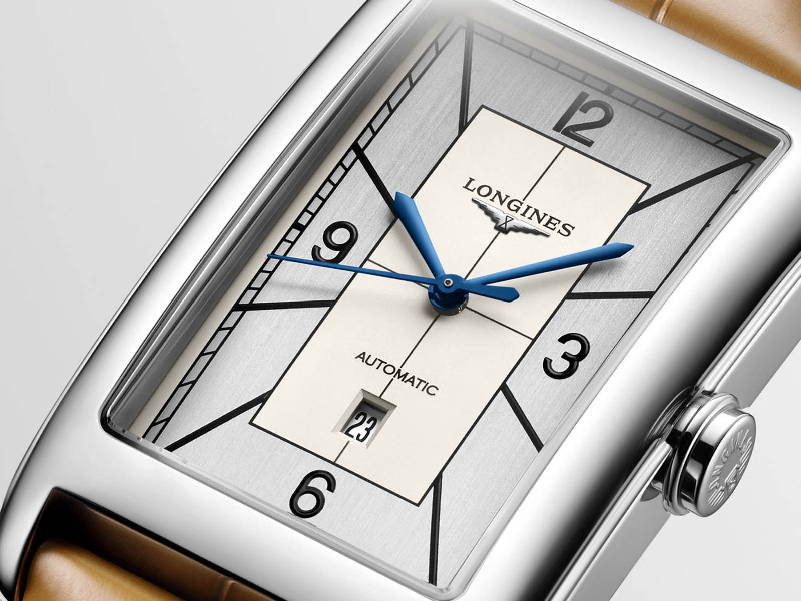 l5-767-4-73-0-longines-dolcevita-automatic-art-deco-sector-dial-2.jpg
