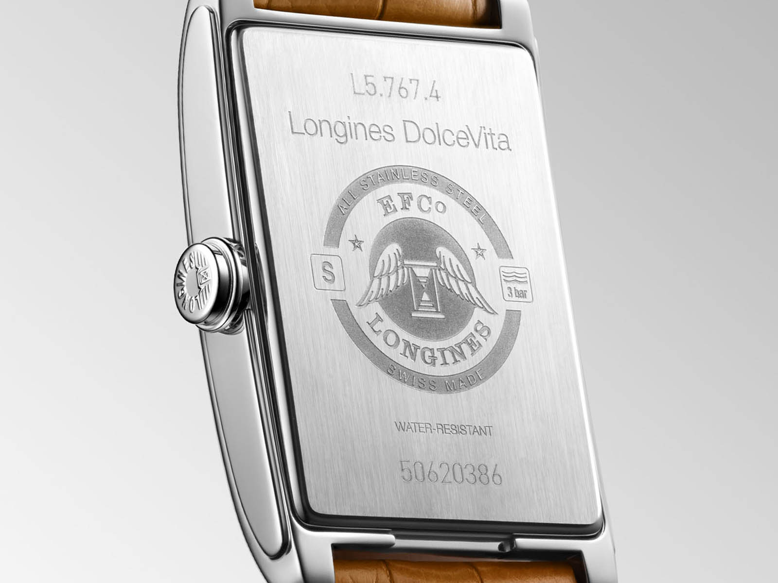 l5-767-4-73-0-longines-dolcevita-automatic-art-deco-sector-dial-3.jpg