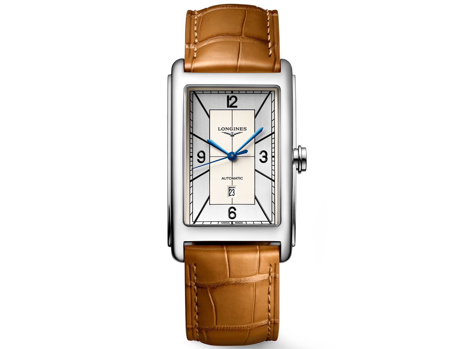 l5-767-4-73-0-longines-dolcevita-automatic-art-deco-sector-dial-4.jpg