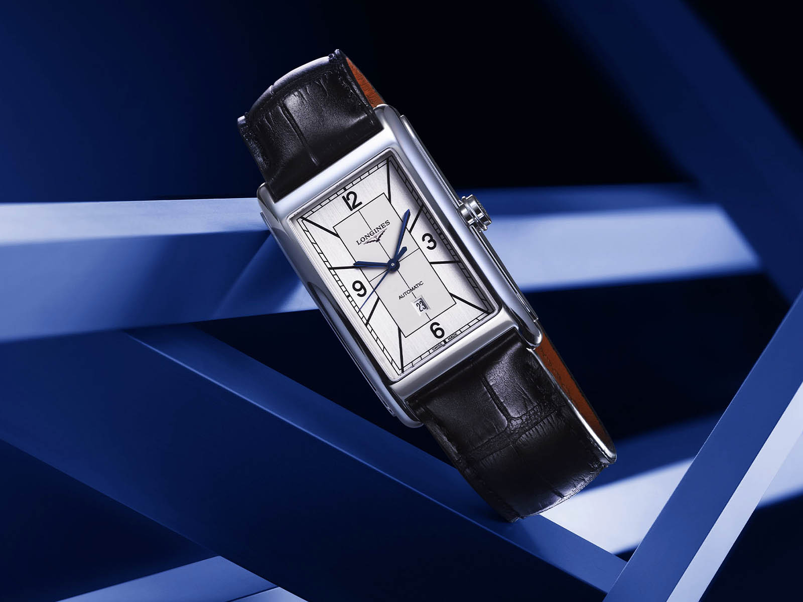 l5-767-4-73-3-longines-dolcevita-automatic-art-deco-sector-dial-1.jpg