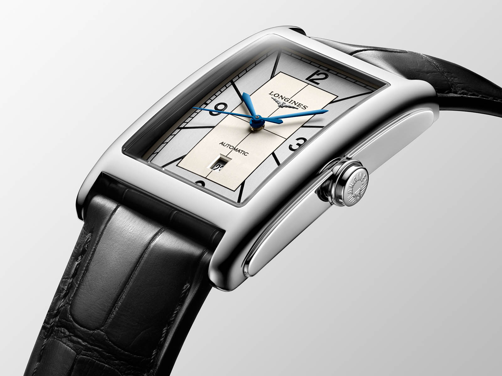 l5-767-4-73-3-longines-dolcevita-automatic-art-deco-sector-dial-2.jpg