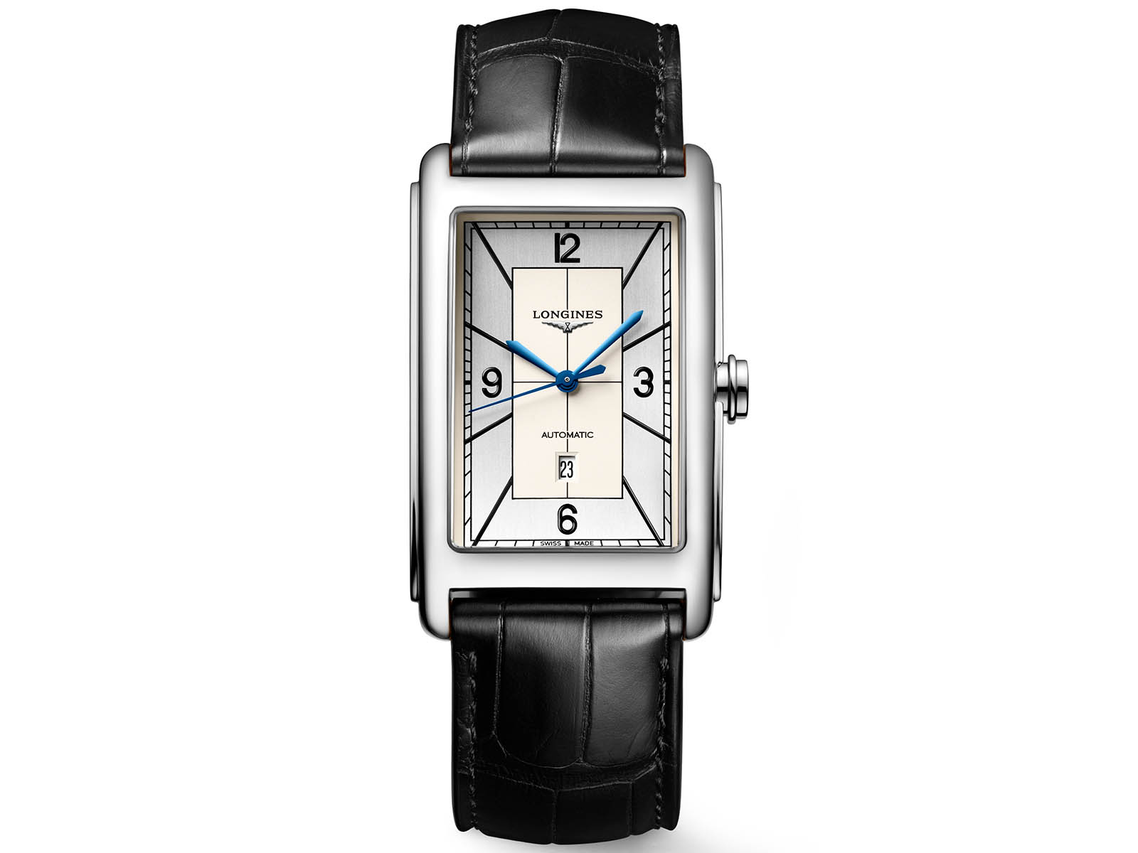 l5-767-4-73-3-longines-dolcevita-automatic-art-deco-sector-dial-3.jpg