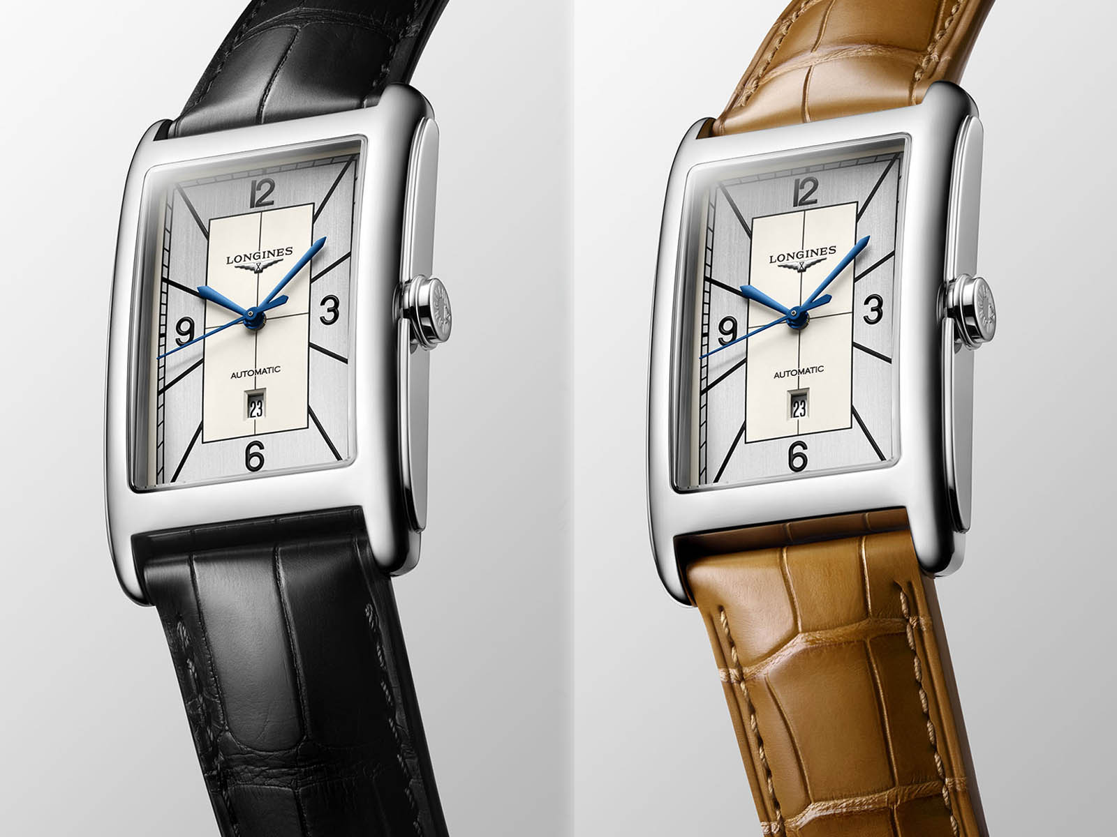 longines-dolcevita-automatic-art-deco-sector-dial-1.jpg