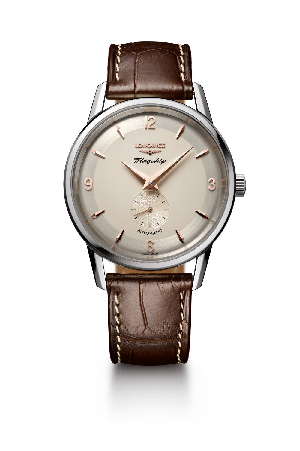 Longines-Flagship-Heritage-60th-Anniversary-L4-817-4-76.jpg