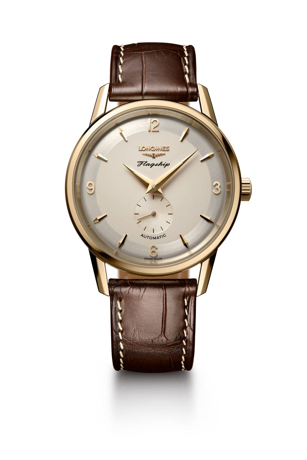 Longines-Flagship-Heritage-60th-Anniversary-L4-817-6-76.jpg