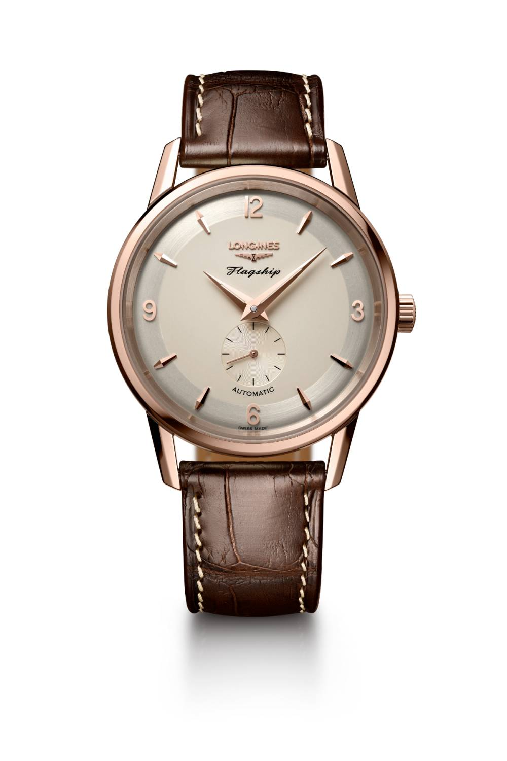 Longines-Flagship-Heritage-60th-Anniversary-L4-817-8-76.jpg