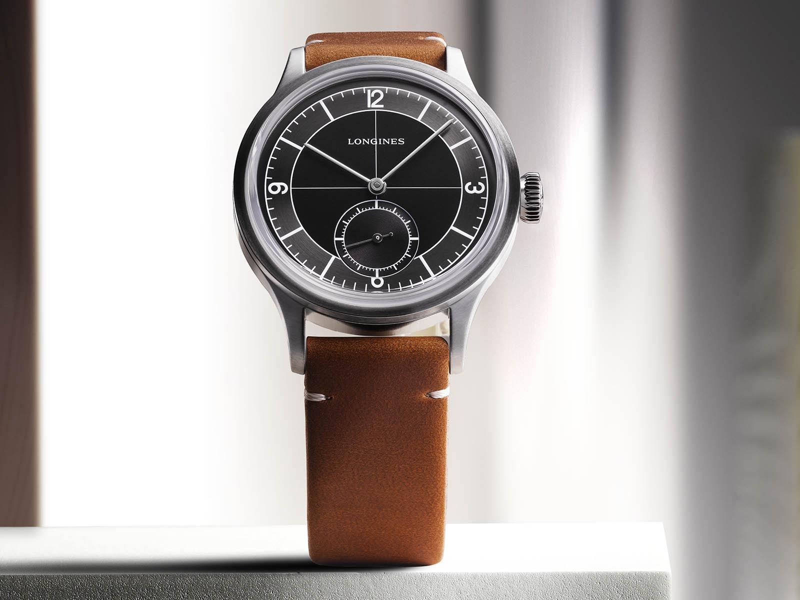l2-828-4-53-2-longines-heritage-classic-black-dial-1.jpg