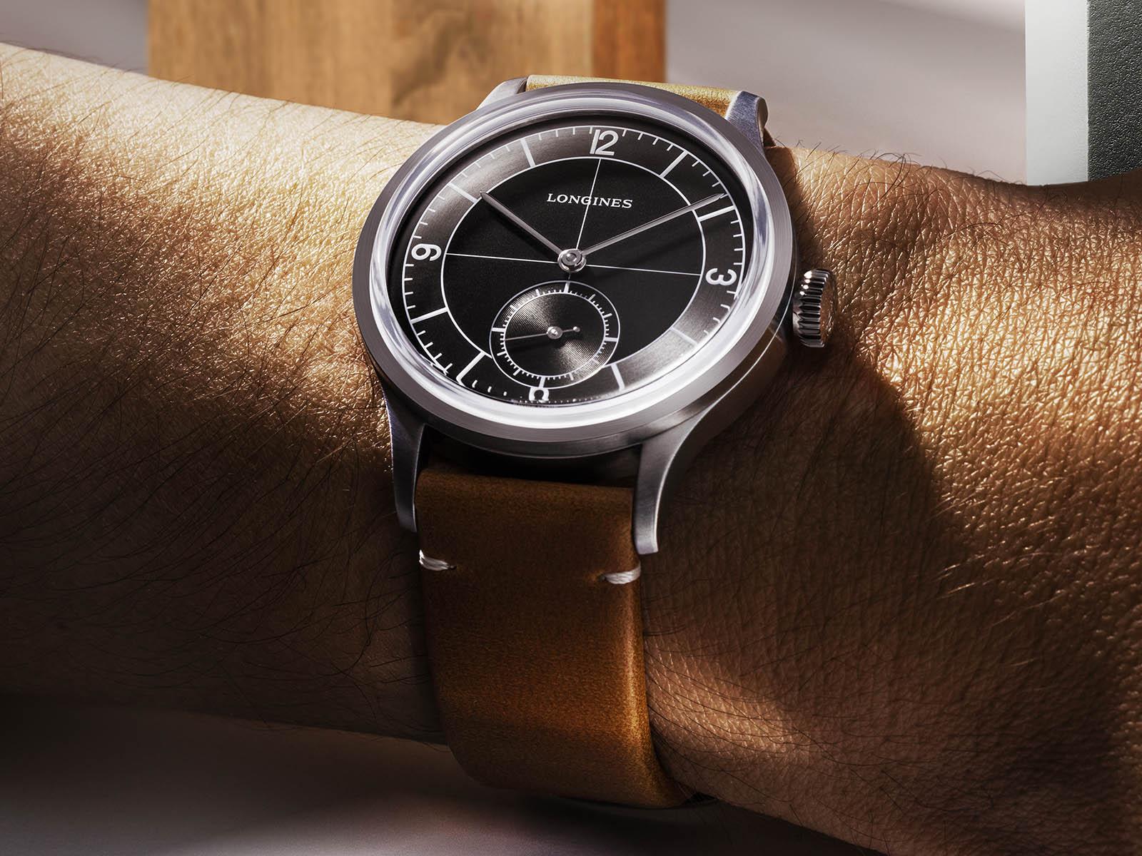 l2-828-4-53-2-longines-heritage-classic-black-dial-2.jpg