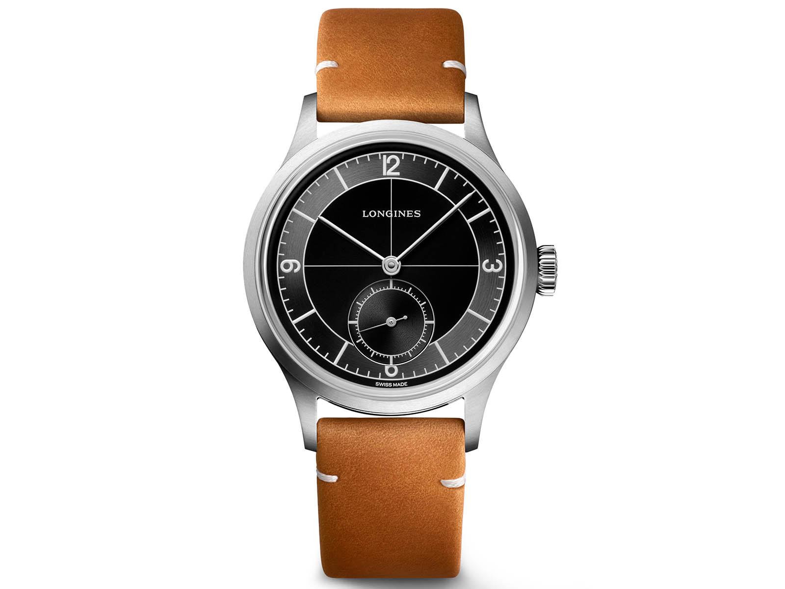 l2-828-4-53-2-longines-heritage-classic-black-dial-4.jpg