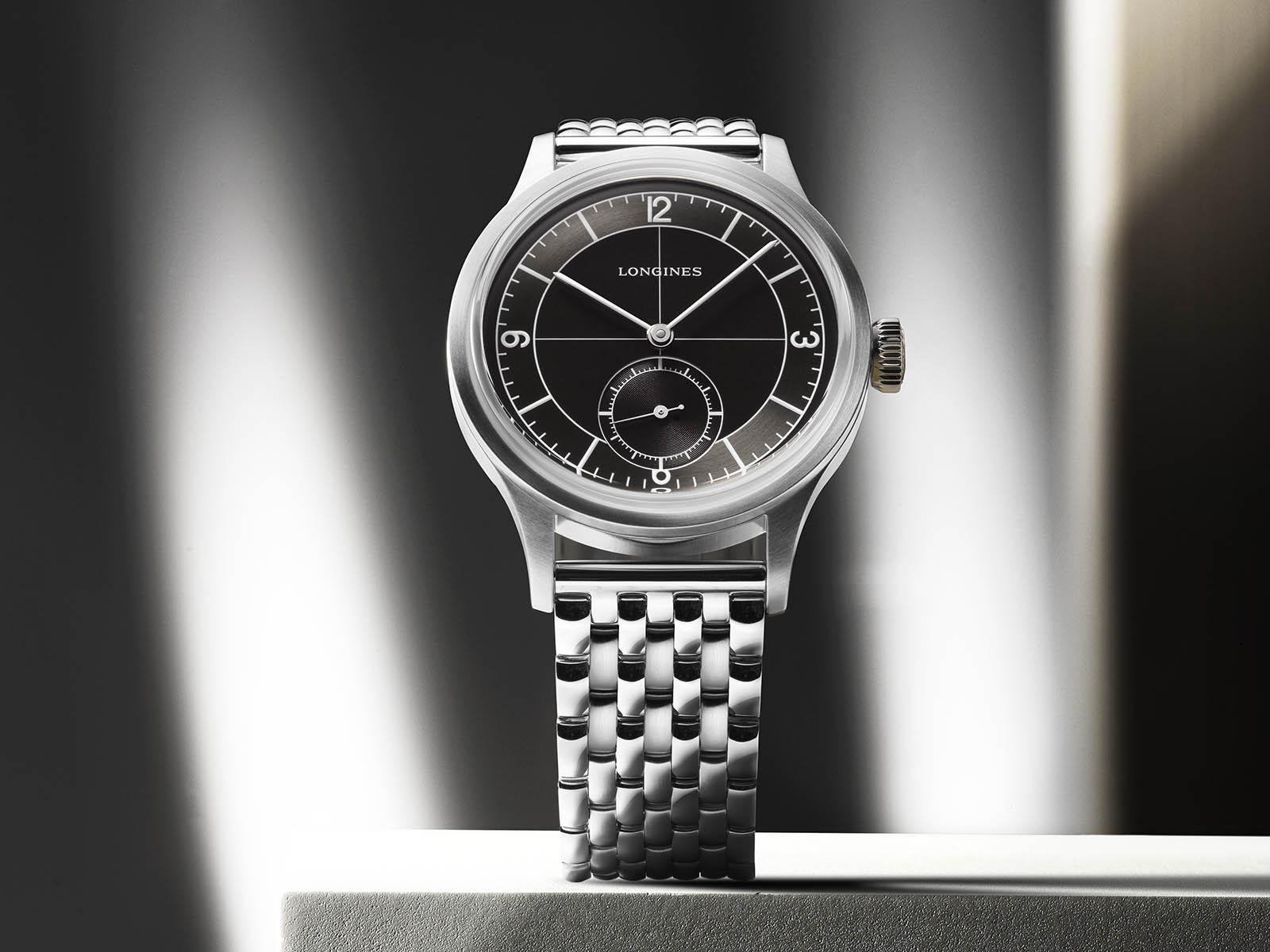 l2-828-4-53-6-longines-heritage-classic-black-dial-1.jpg