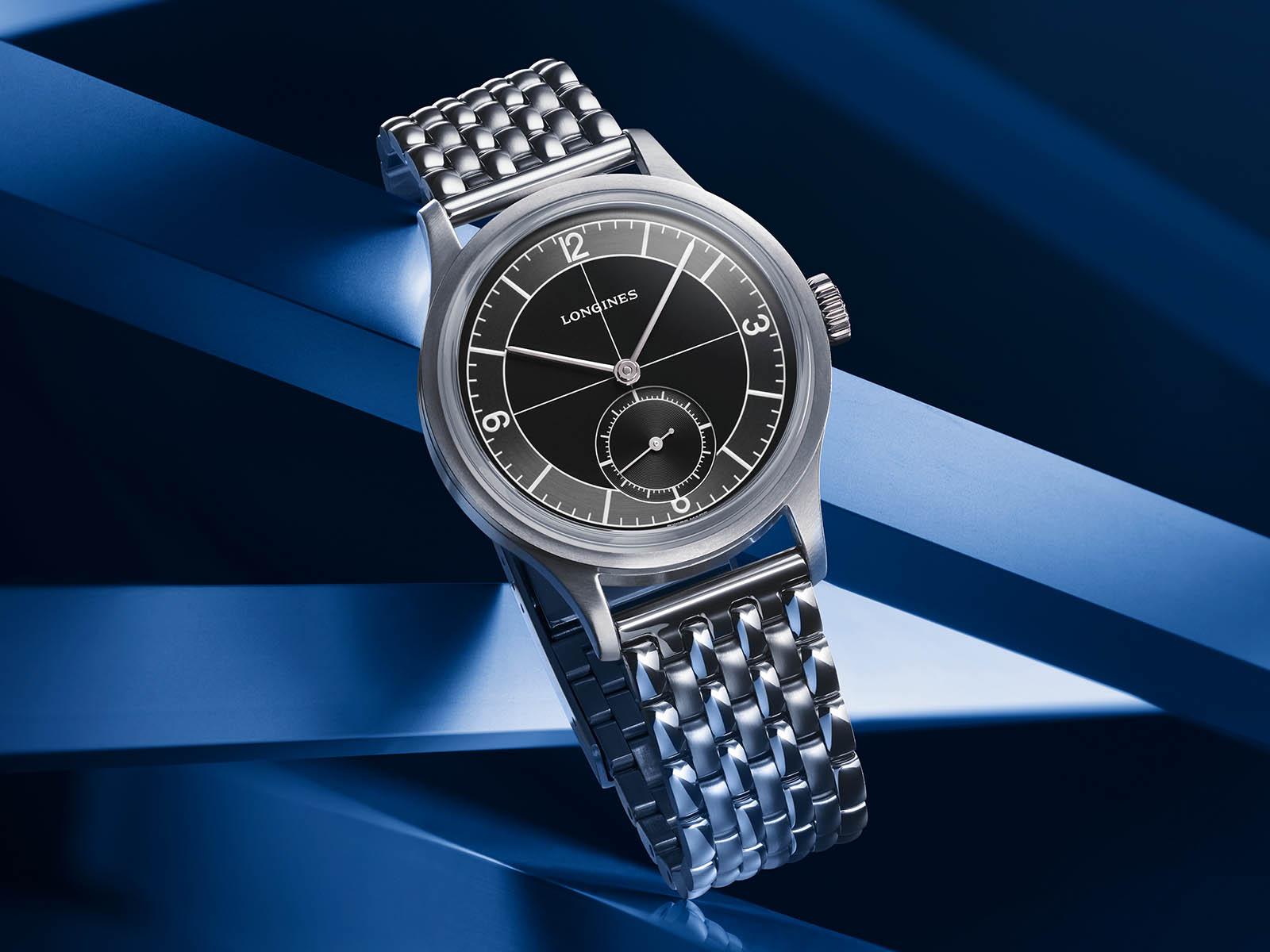 l2-828-4-53-6-longines-heritage-classic-black-dial-2.jpg