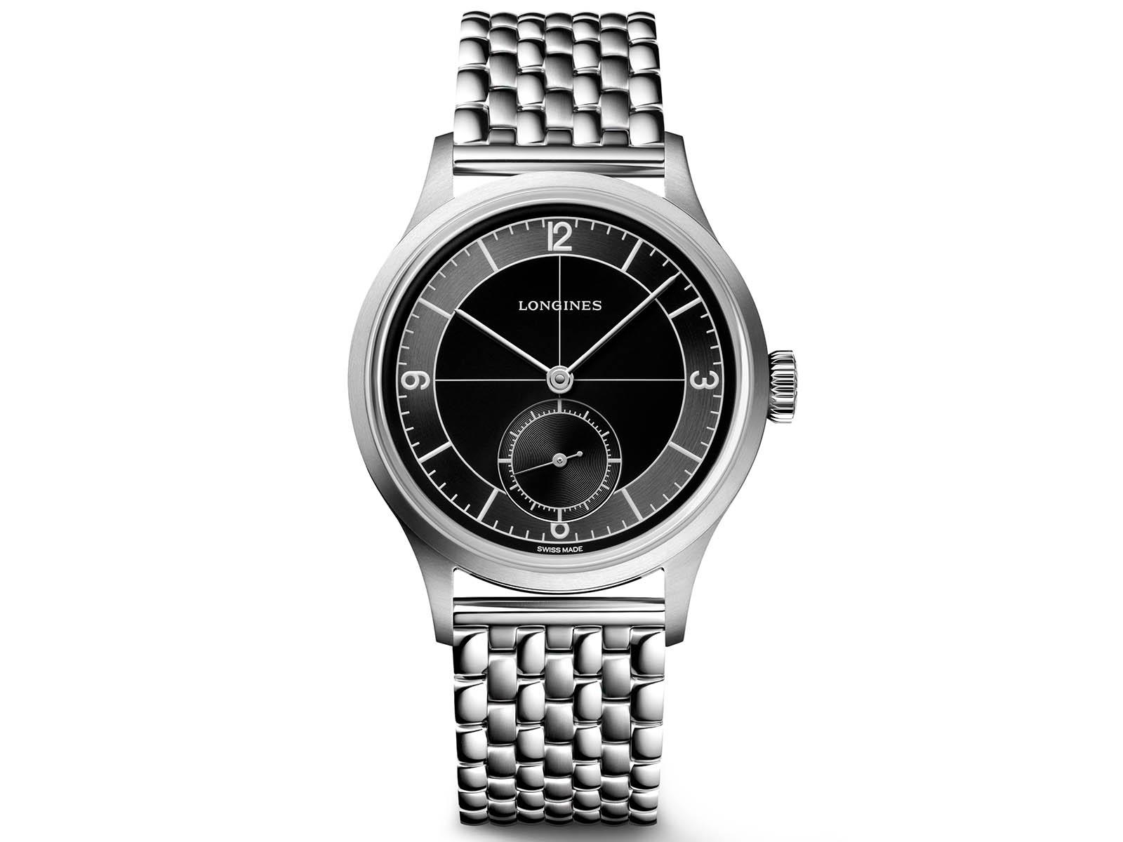 l2-828-4-53-6-longines-heritage-classic-black-dial-5.jpg