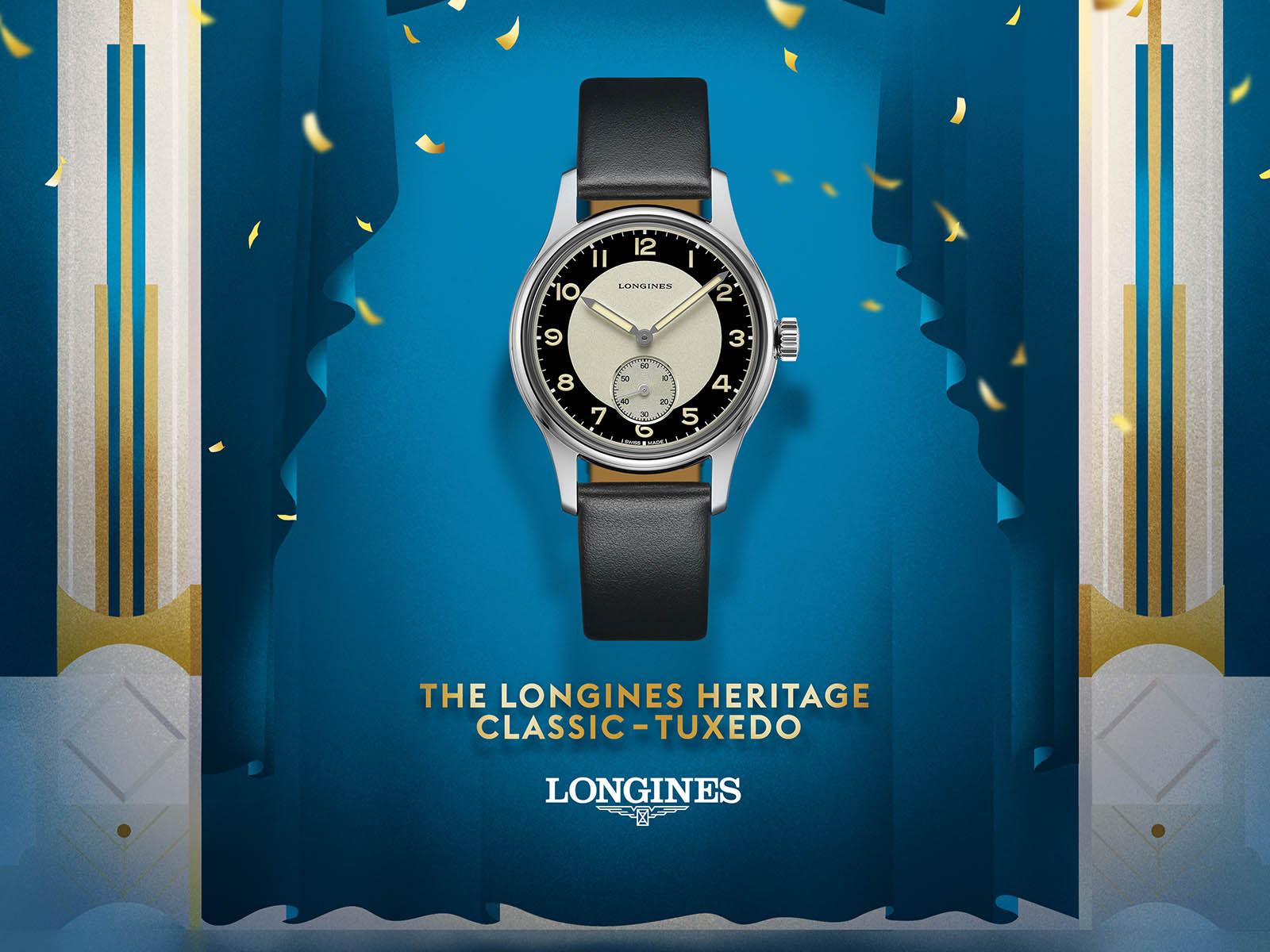 l2-330-4-93-0-longines-heritage-classic-tuxedo-3.jpg