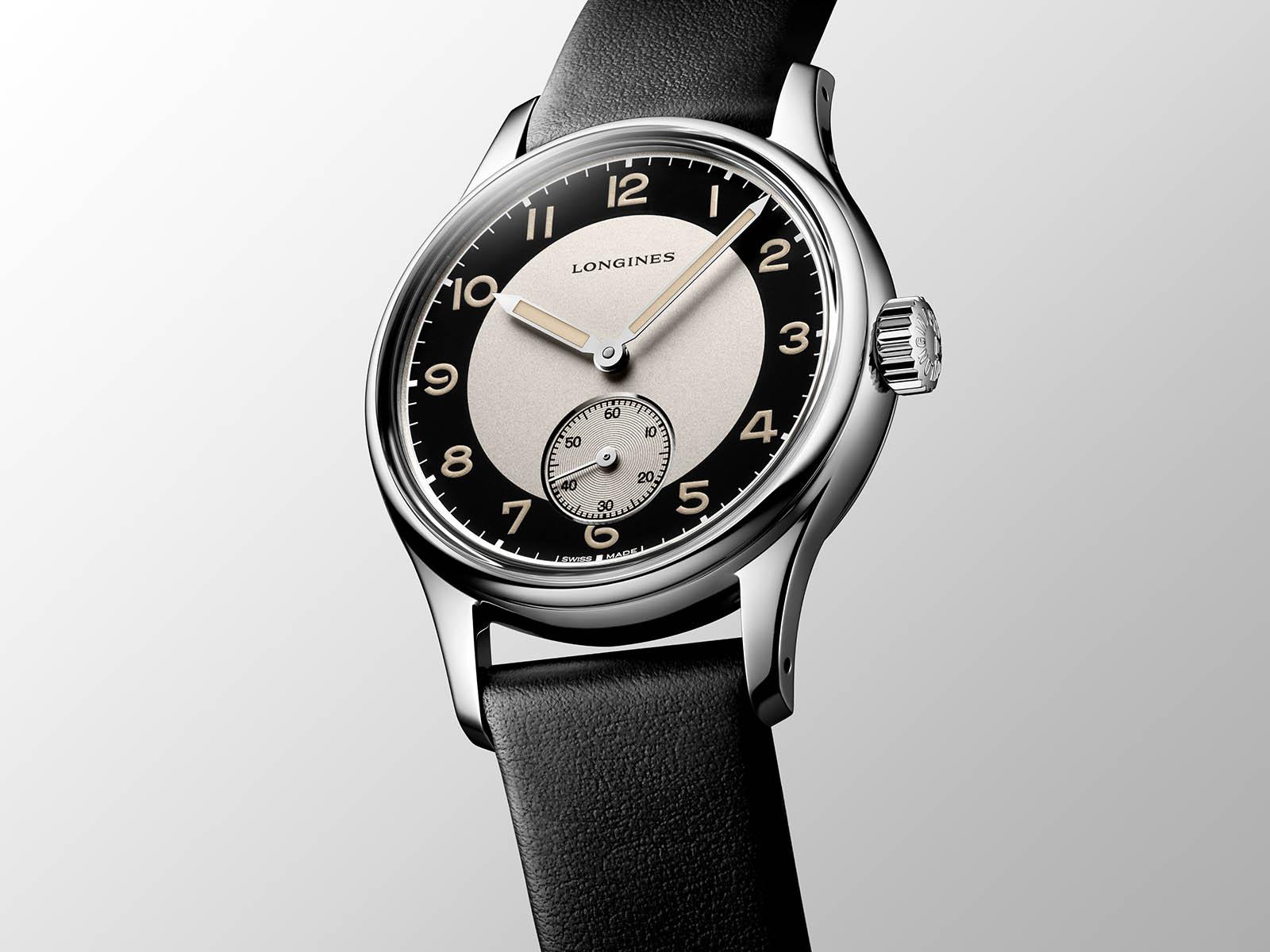 l2-330-4-93-0-longines-heritage-classic-tuxedo-4.jpg