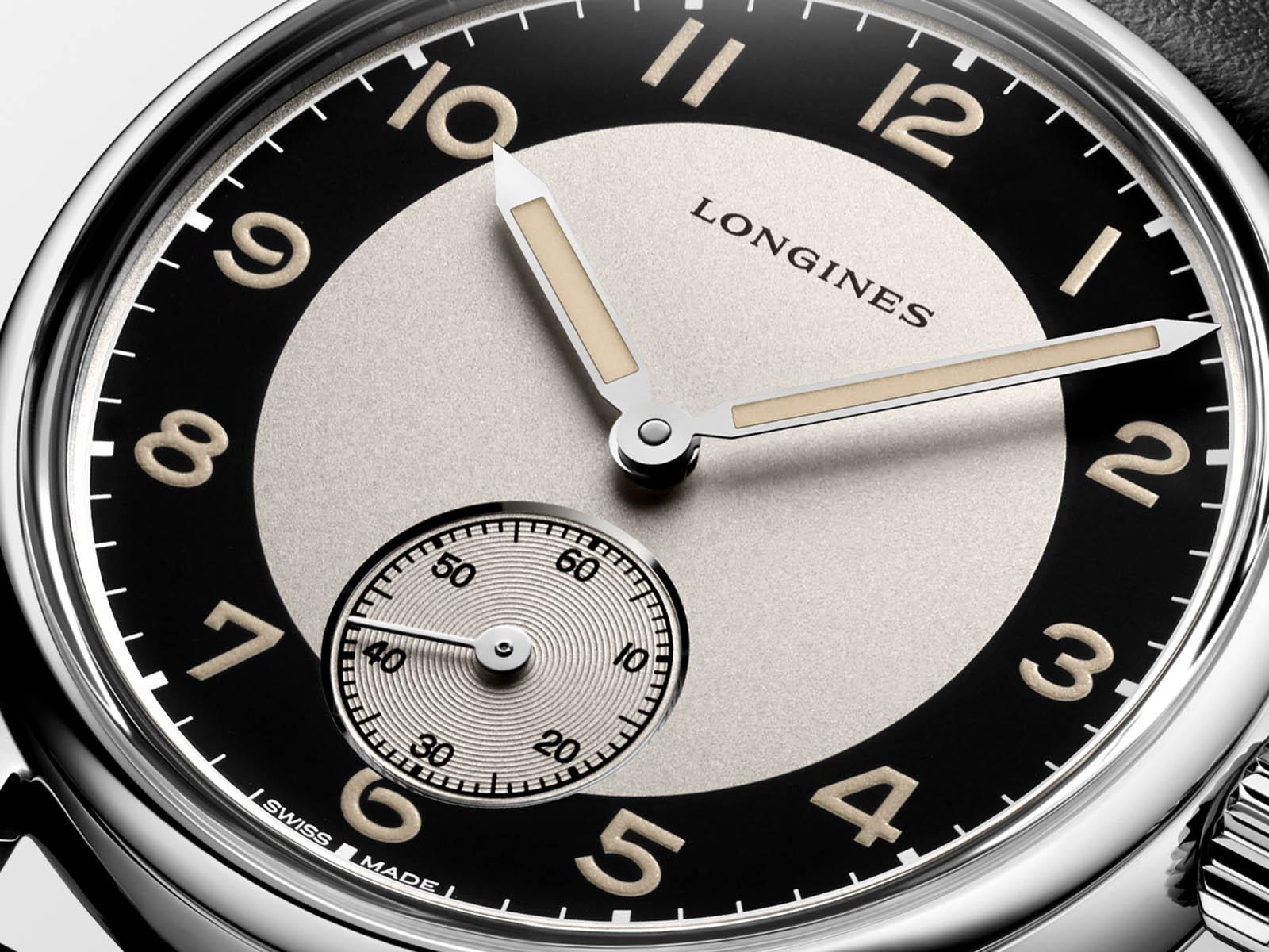 l2-330-4-93-0-longines-heritage-classic-tuxedo-5.jpg