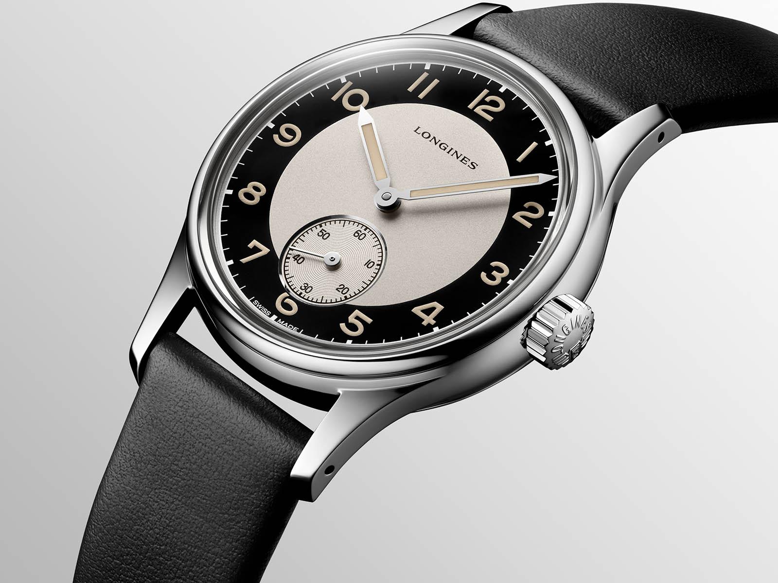 l2-330-4-93-0-longines-heritage-classic-tuxedo-6.jpg
