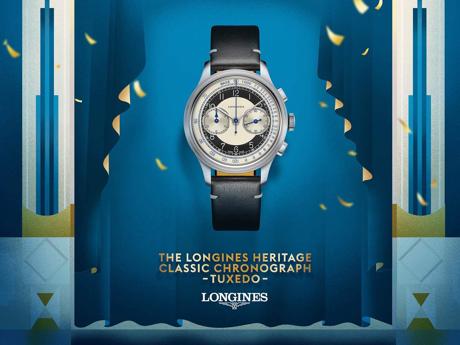 l2-830-4-93-0-longines-heritage-classic-chronograph-2.jpg