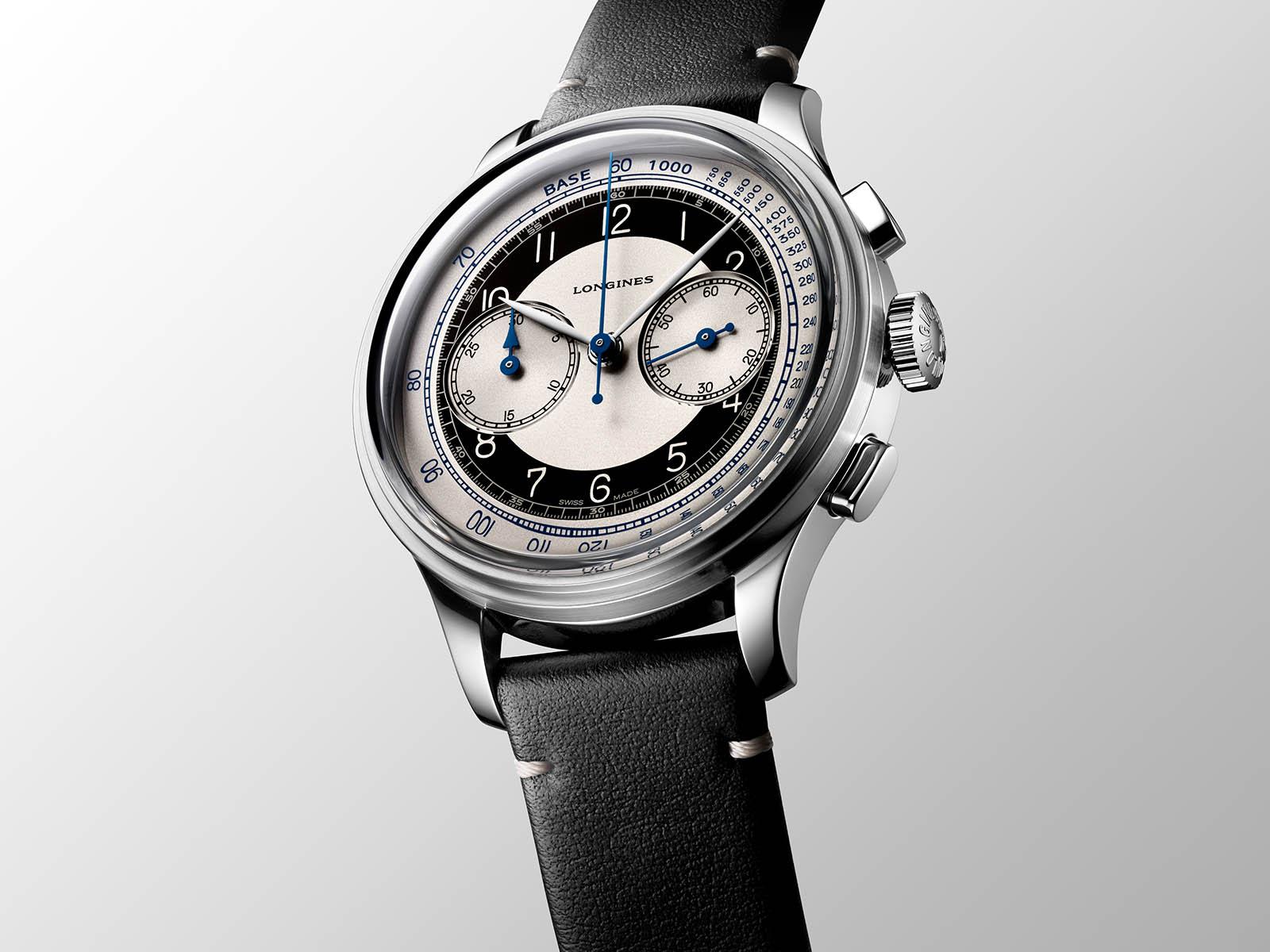 l2-830-4-93-0-longines-heritage-classic-chronograph-3.jpg