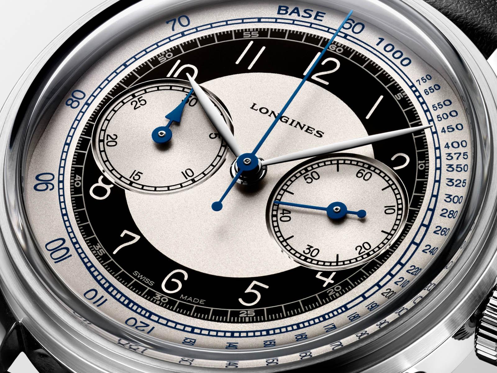 l2-830-4-93-0-longines-heritage-classic-chronograph-4.jpg