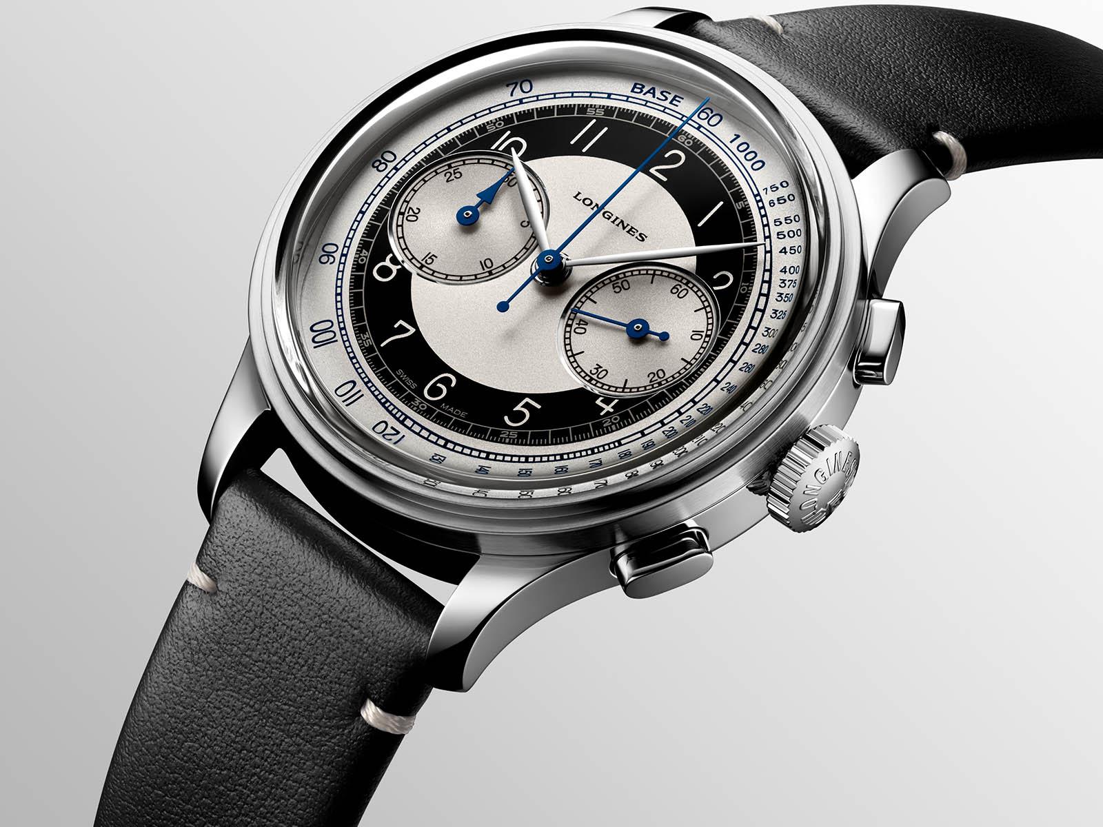 l2-830-4-93-0-longines-heritage-classic-chronograph-5.jpg