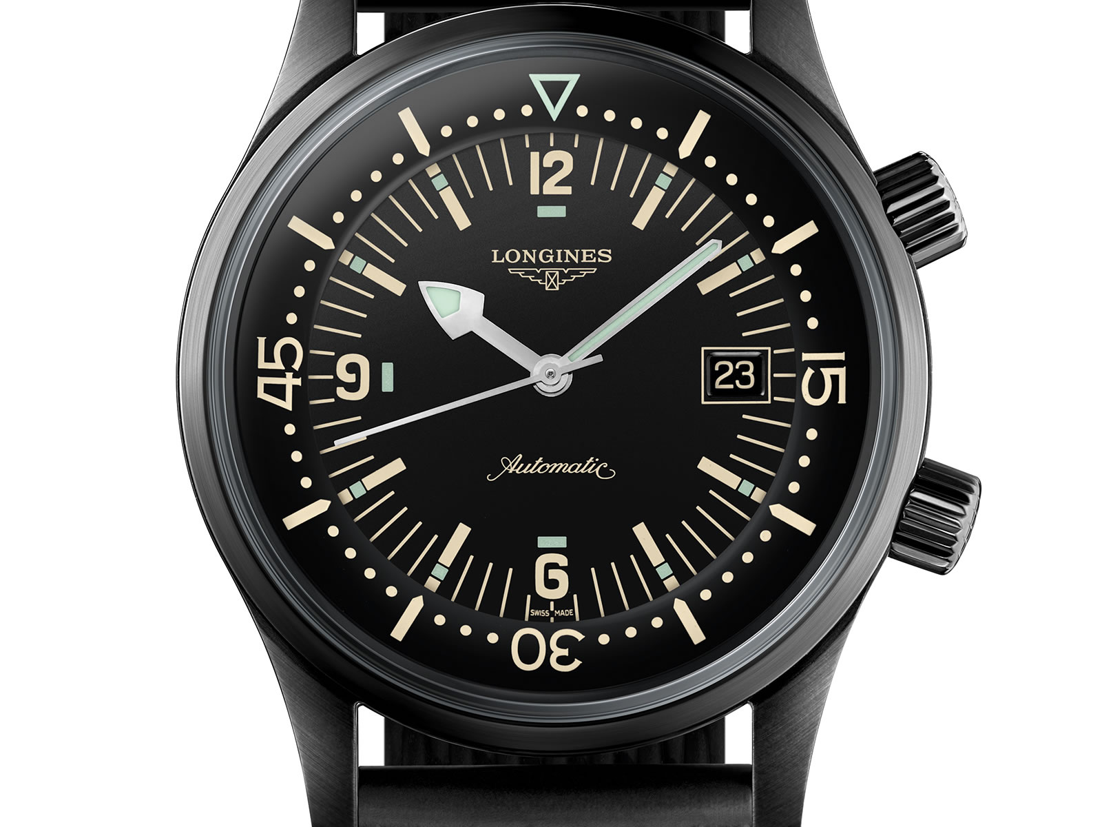 l3-774-2-50-9-the-longines-legend-diver-watch-3-.jpg