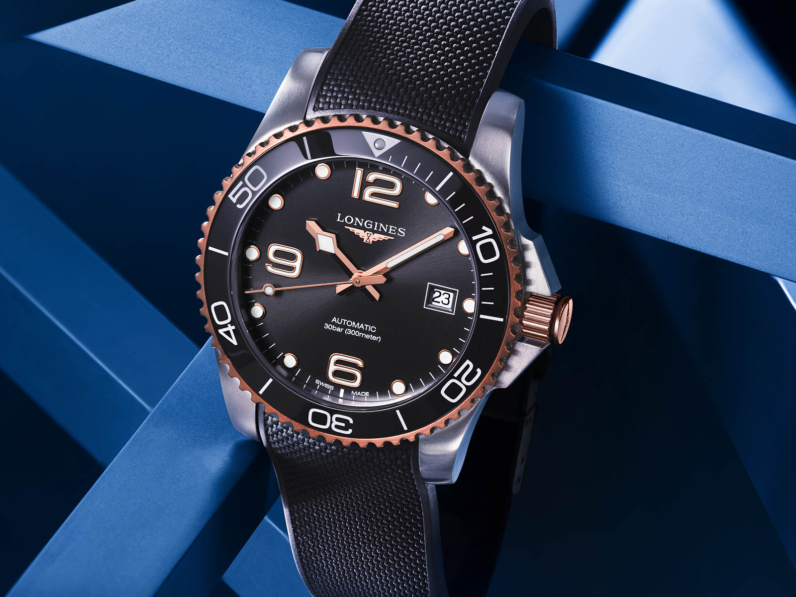 l3-781-3-58-9-longines-hydroconquest-41mm-two-tone-collection-1.jpg