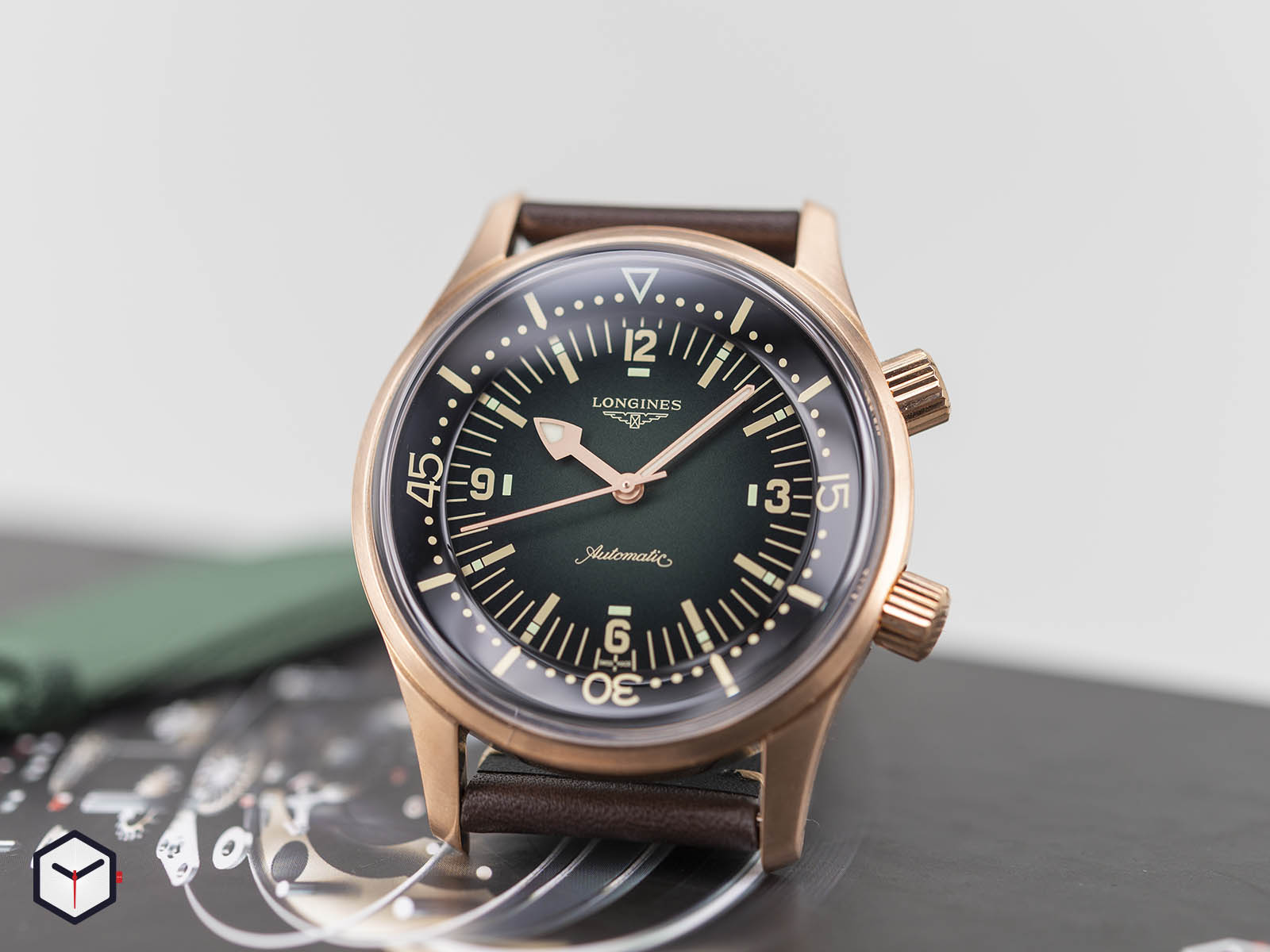 l3-774-1-50-2-longines-legend-diver-bronze-2.jpg