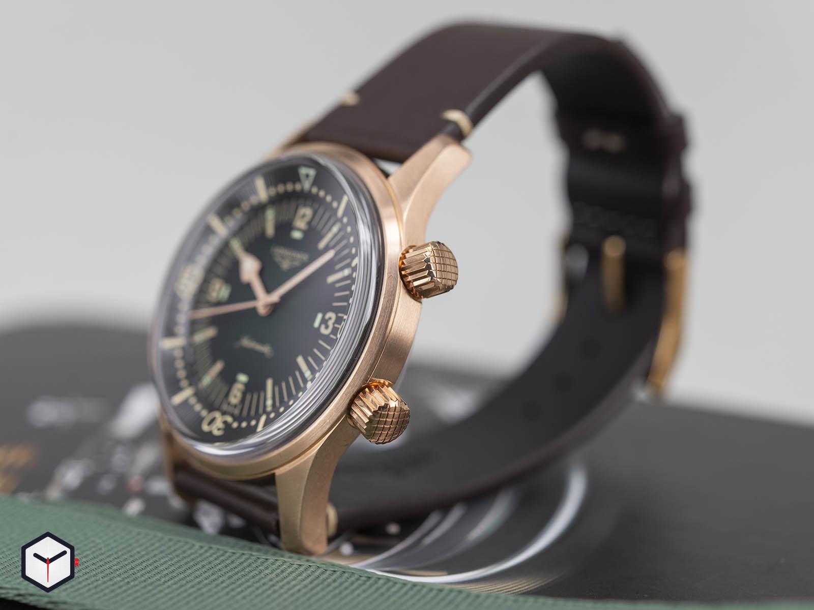 l3-774-1-50-2-longines-legend-diver-bronze-3.jpg