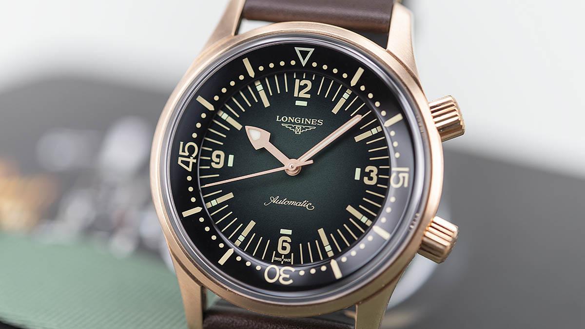 l3-774-1-50-2-longines-legend-diver-bronze-kapak.jpg