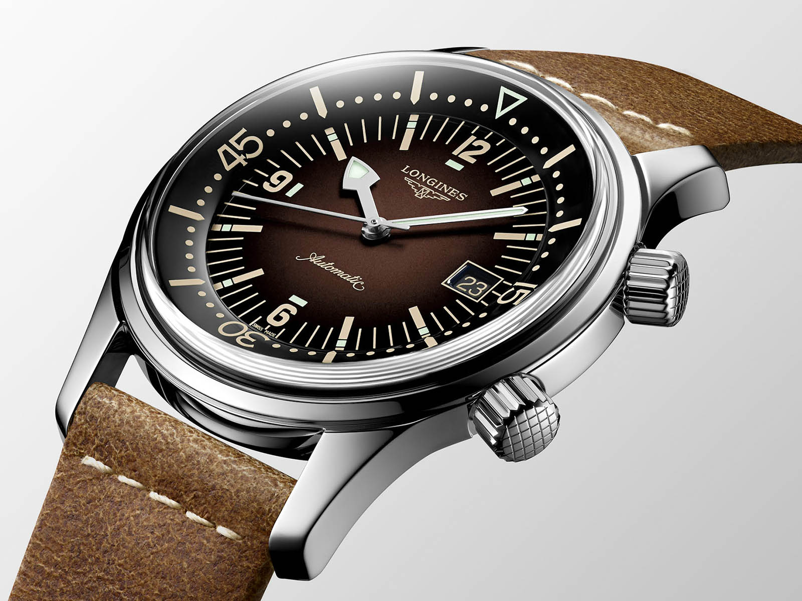 l3-774-4-60-2-longines-legend-diver-new-dial-colors-1.jpg