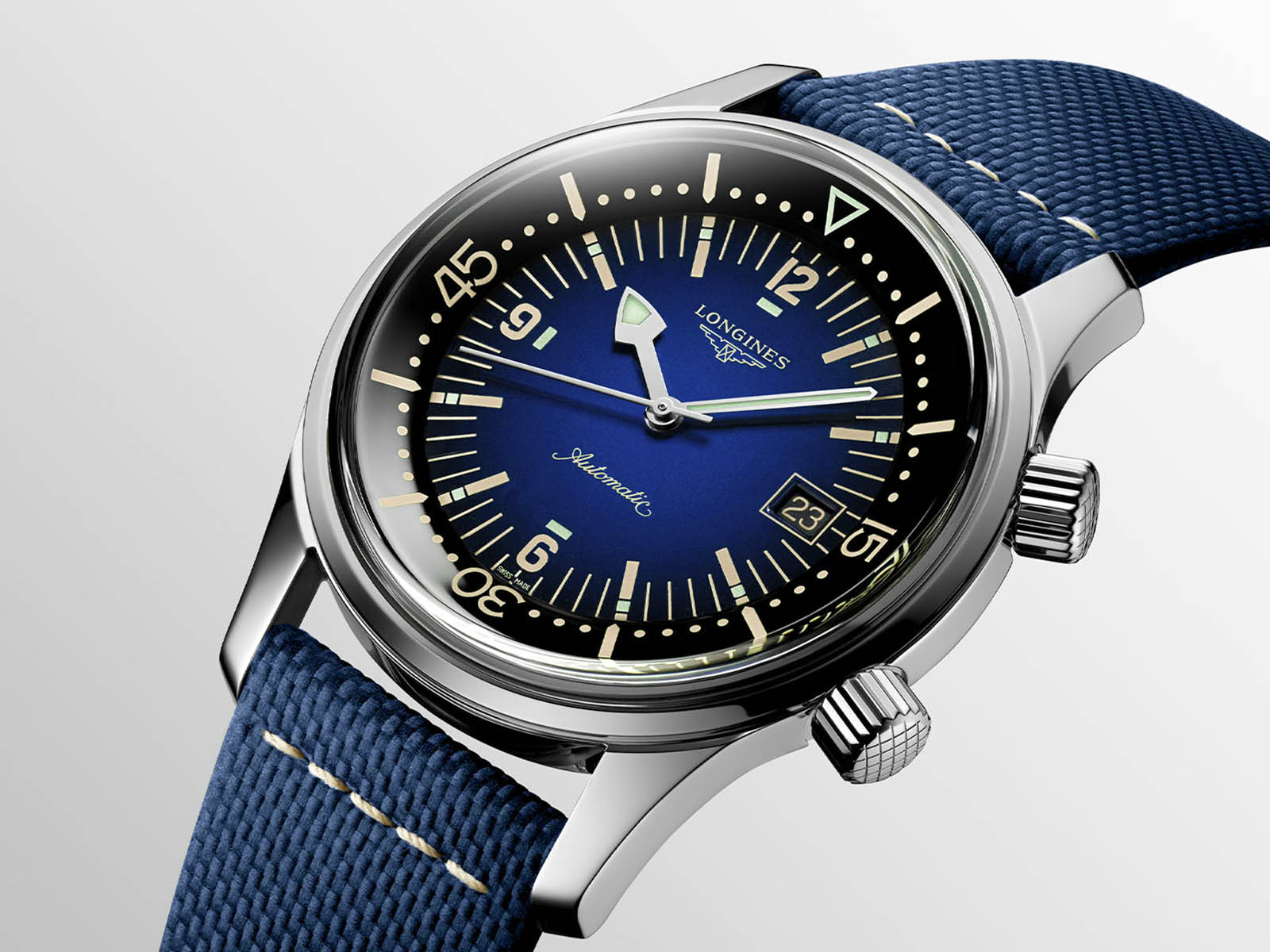 l3-774-4-90-2-longines-legend-diver-new-dial-colors-2.jpg