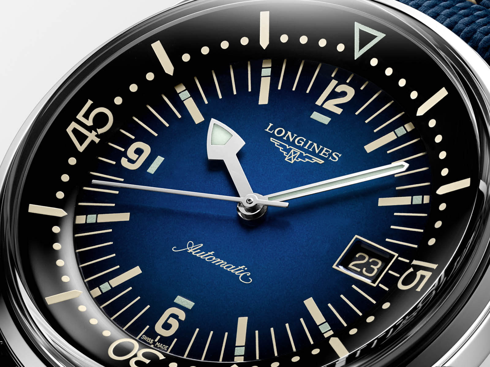 l3-774-4-90-2-longines-legend-diver-new-dial-colors-3.jpg