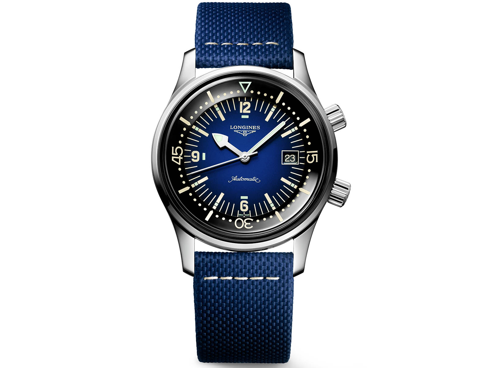 l3-774-4-90-2-longines-legend-diver-new-dial-colors-4.jpg