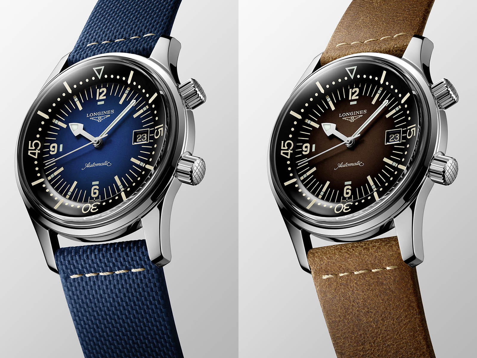 longines-legend-diver-new-dial-colors-1.jpg