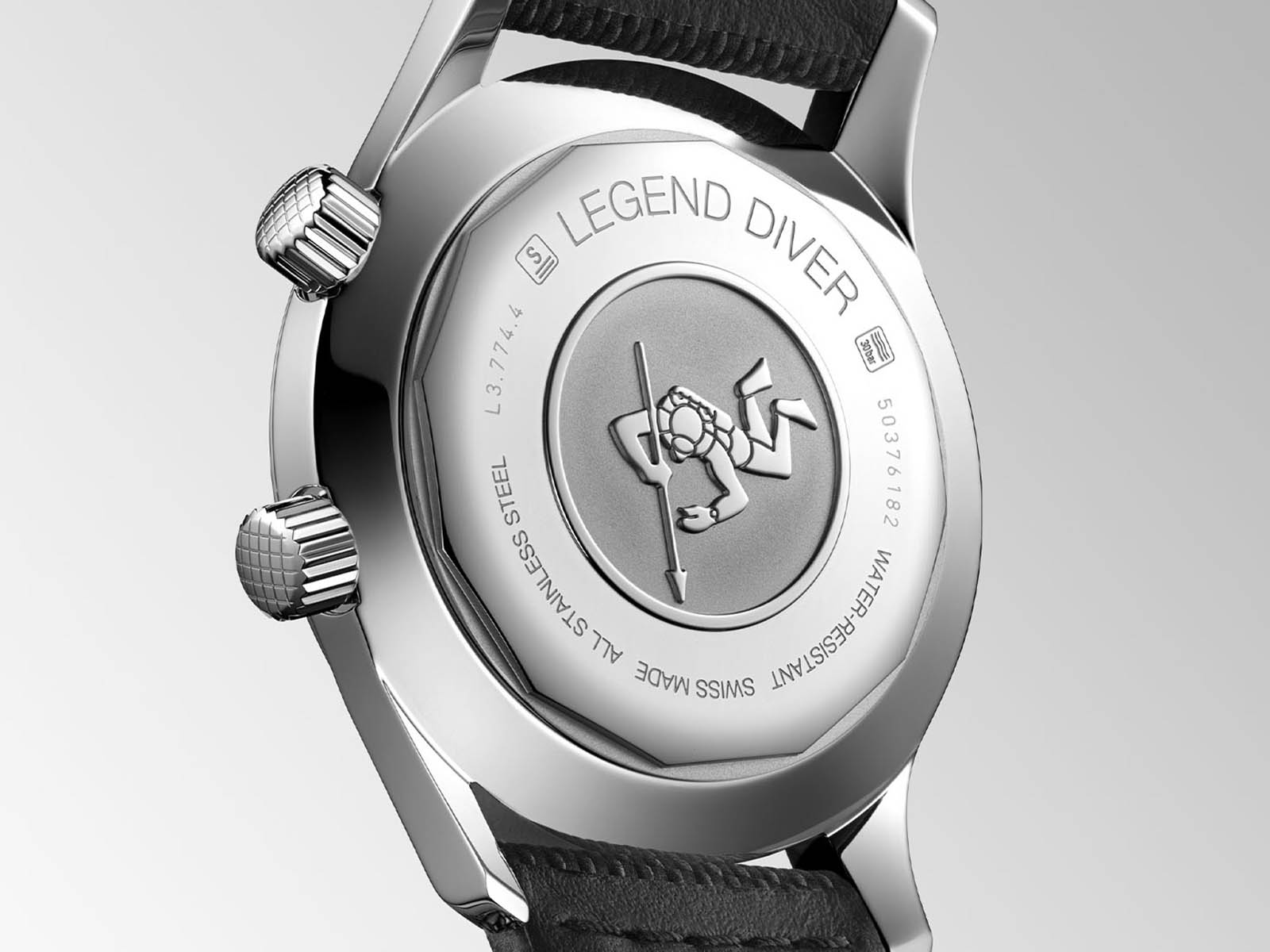 longines-legend-diver-new-dial-colors-2.jpg
