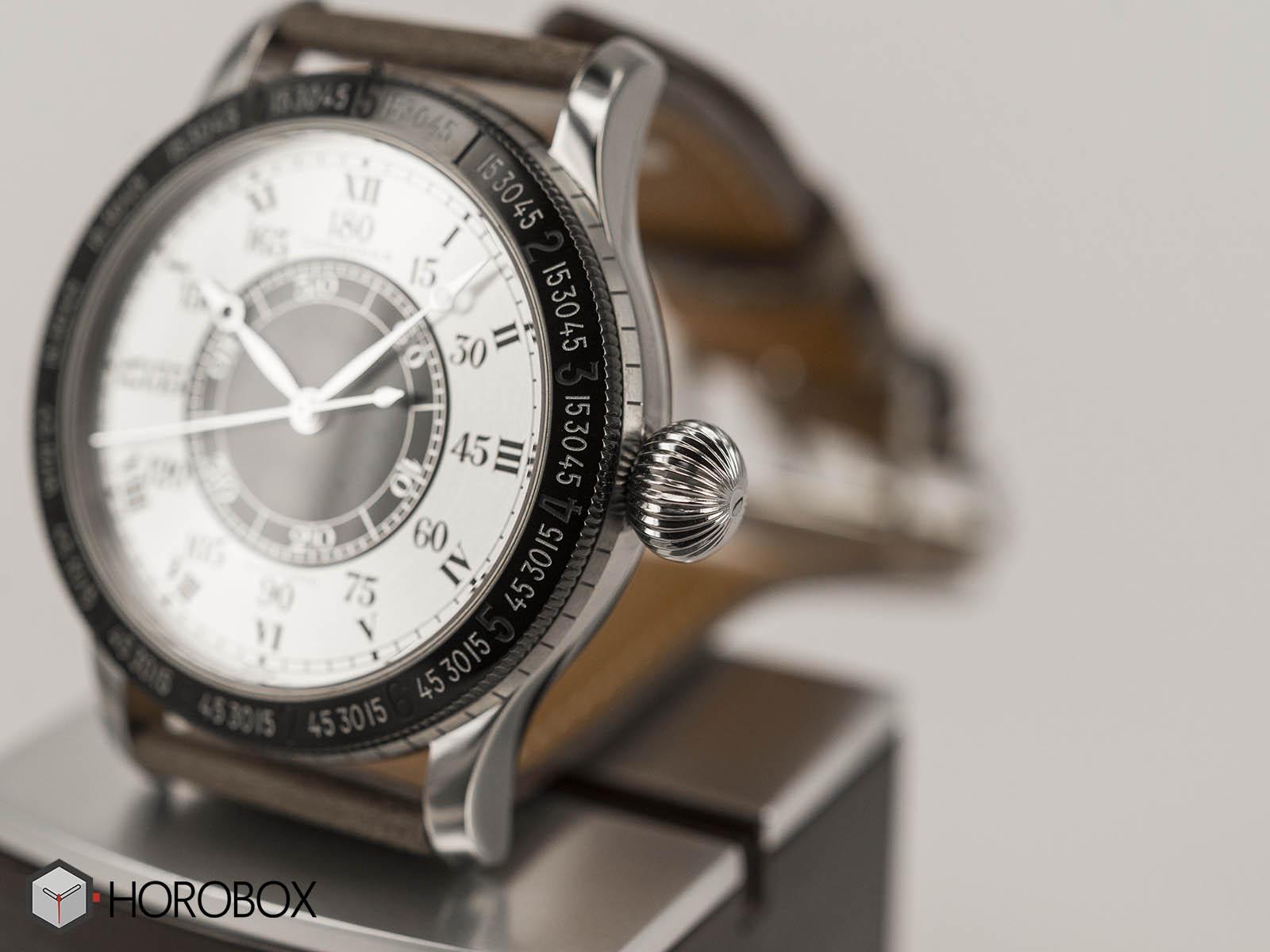 Longines-Lindbergh-Hour-Angle-Watch-90th-Anniversary-1.jpg