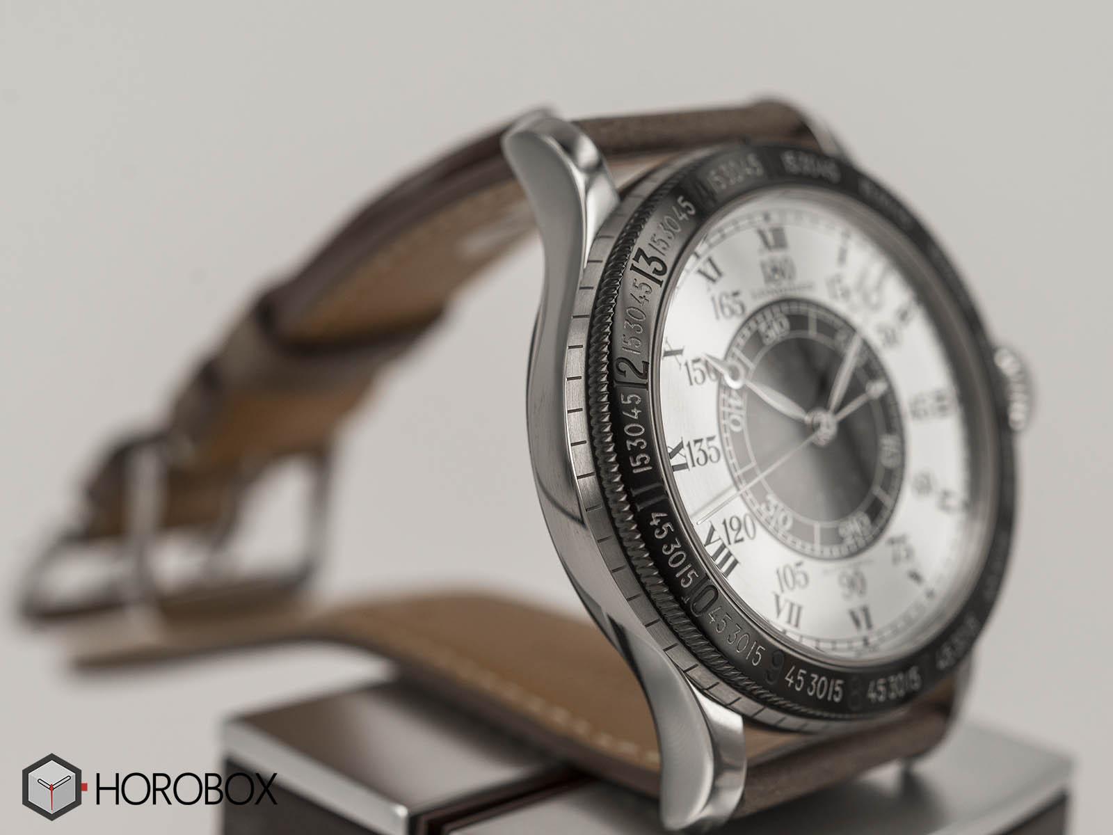 Longines-Lindbergh-Hour-Angle-Watch-90th-Anniversary-2.jpg
