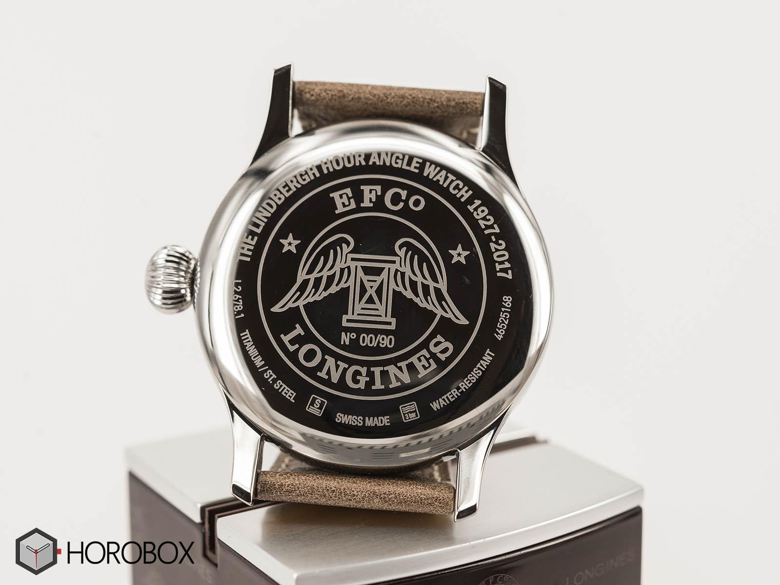 Longines-Lindbergh-Hour-Angle-Watch-90th-Anniversary-3.jpg
