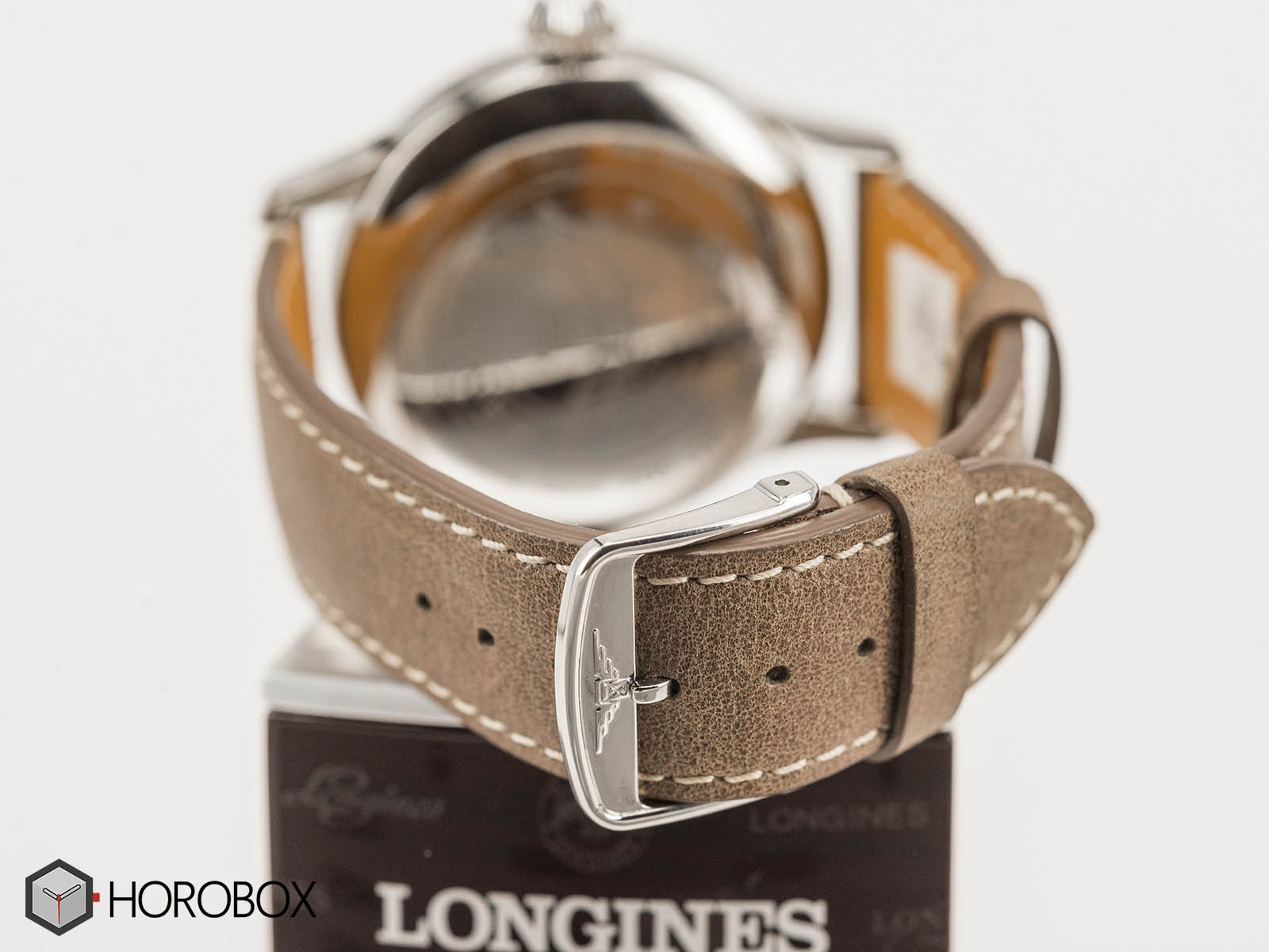 Longines-Lindbergh-Hour-Angle-Watch-90th-Anniversary-4.jpg
