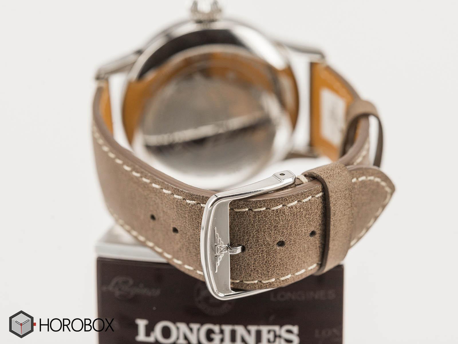 Longines-Lindbergh-Hour-Angle-Watch-90th-Anniversary-4.jpg