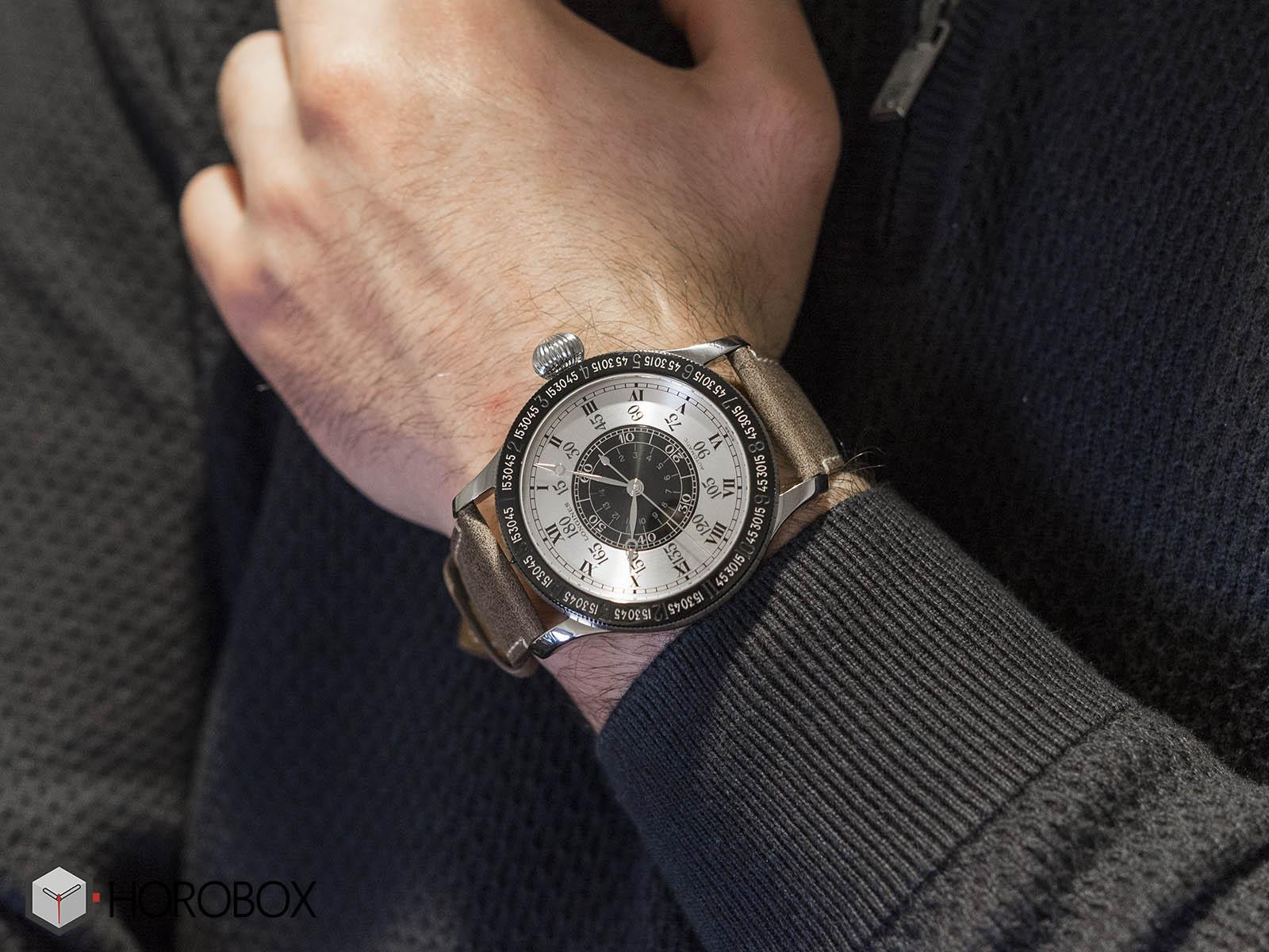 Longines-Lindbergh-Hour-Angle-Watch-90th-Anniversary-5.jpg