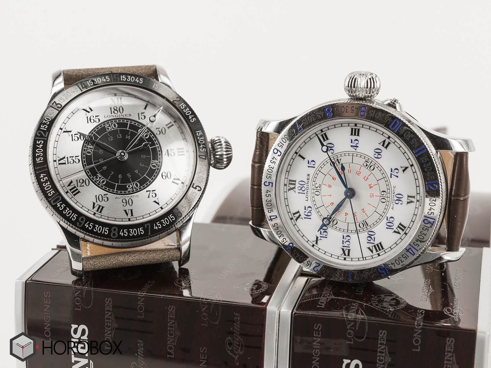Longines-Lindbergh-Hour-Angle-Watch-90th-Anniversary-6.jpg