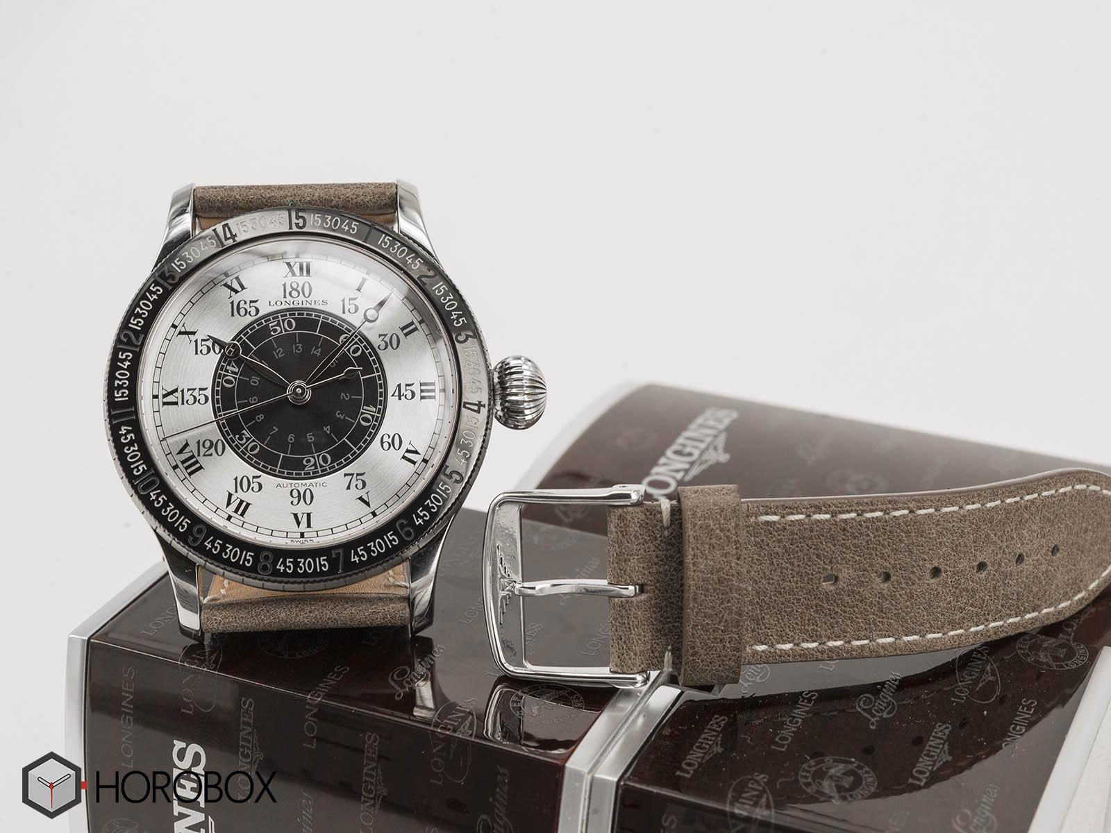 Longines-Lindbergh-Hour-Angle-Watch-90th-Anniversary-7.jpg